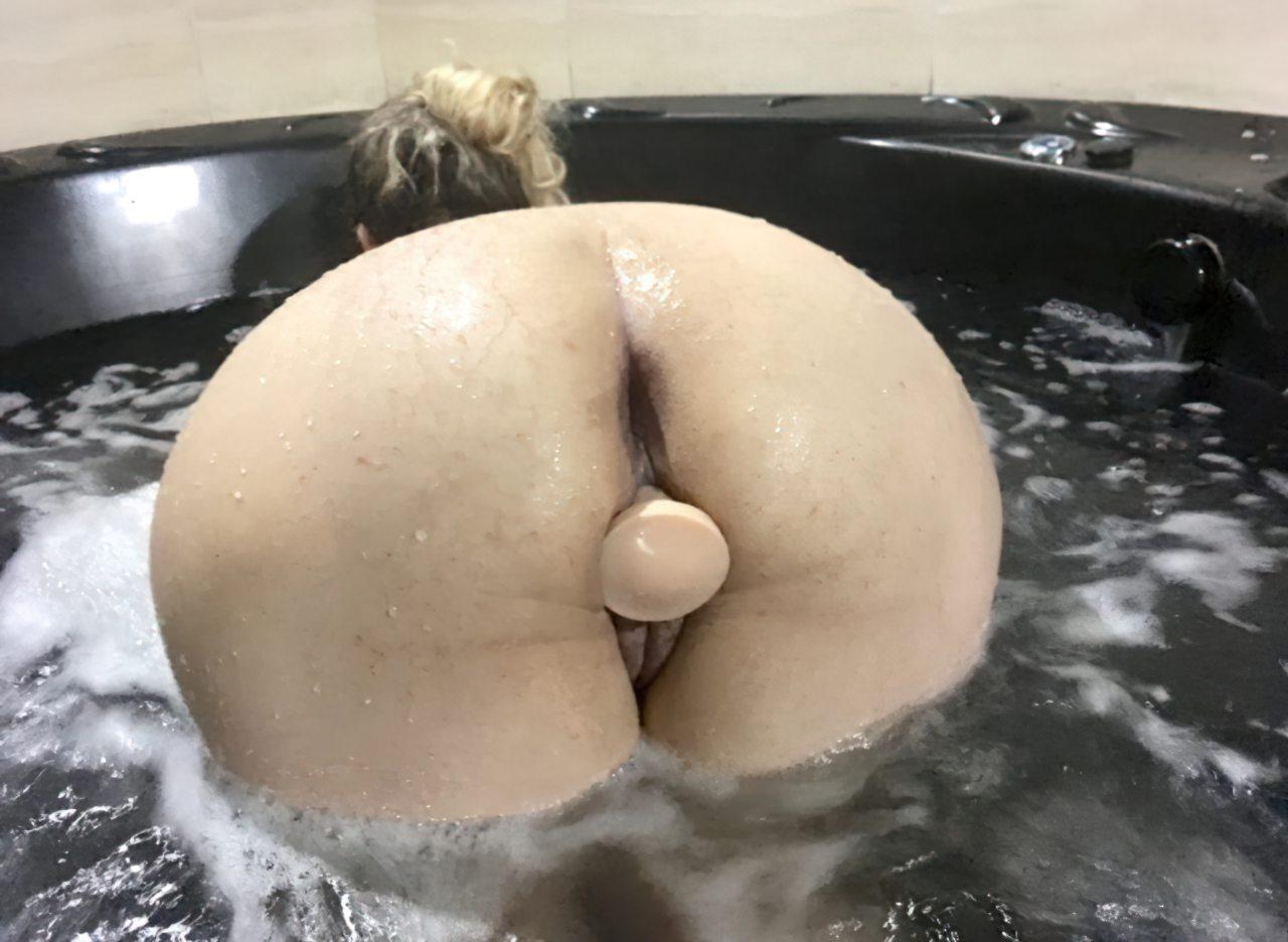 Casal Sexo no Motel (2)