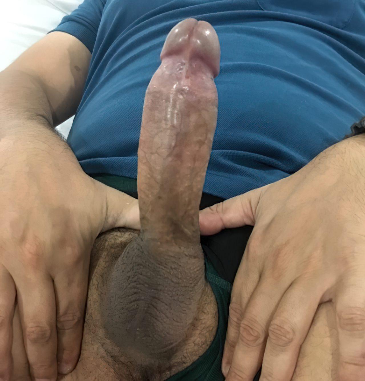 Casal Sexo no Motel (11)