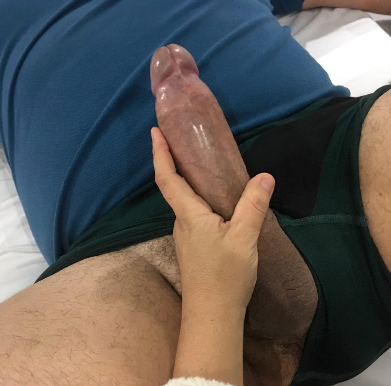 Casal Sexo no Motel (14)