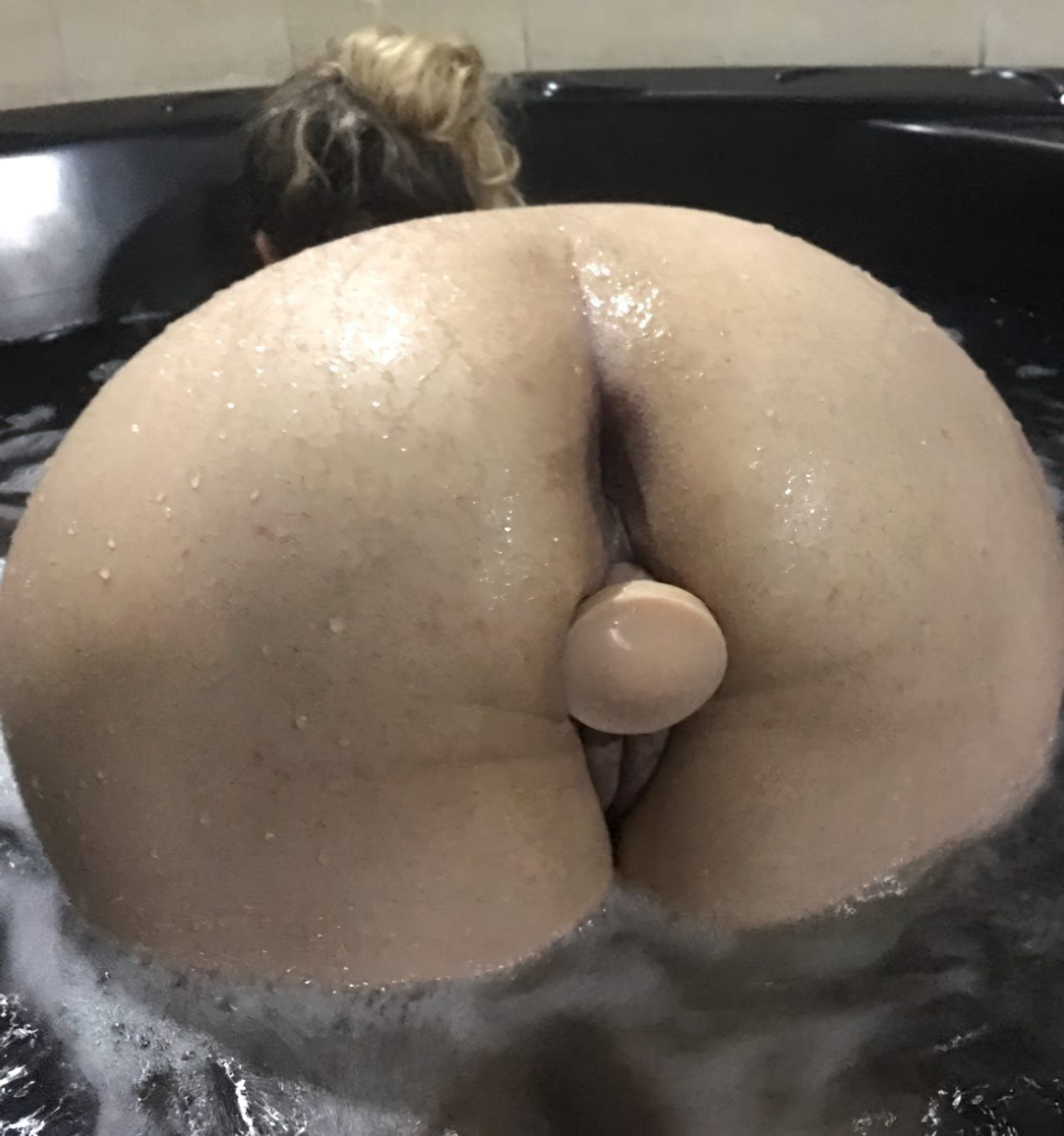 Casal Sexo no Motel (18)