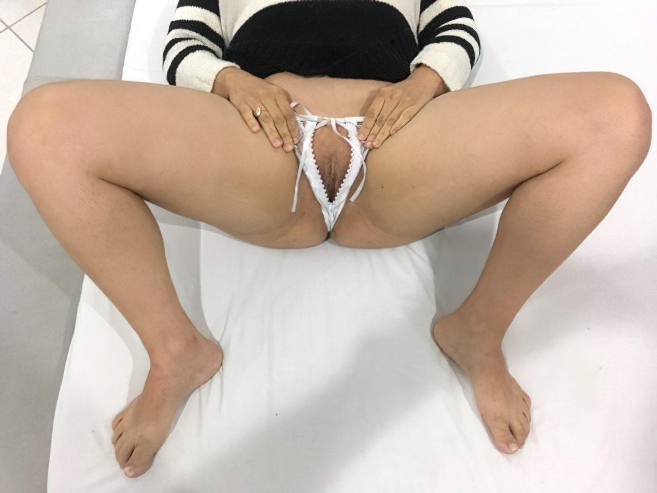 Casal Sexo no Motel (20)