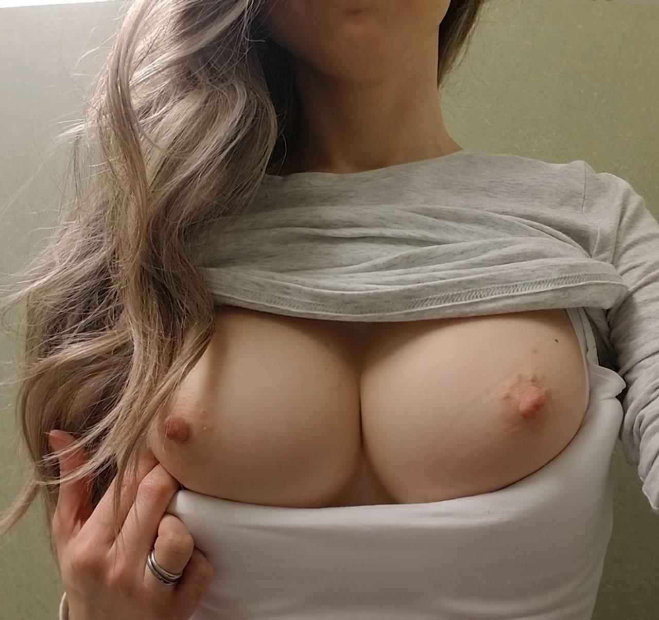 Ninfeta Sexy Nua (37)