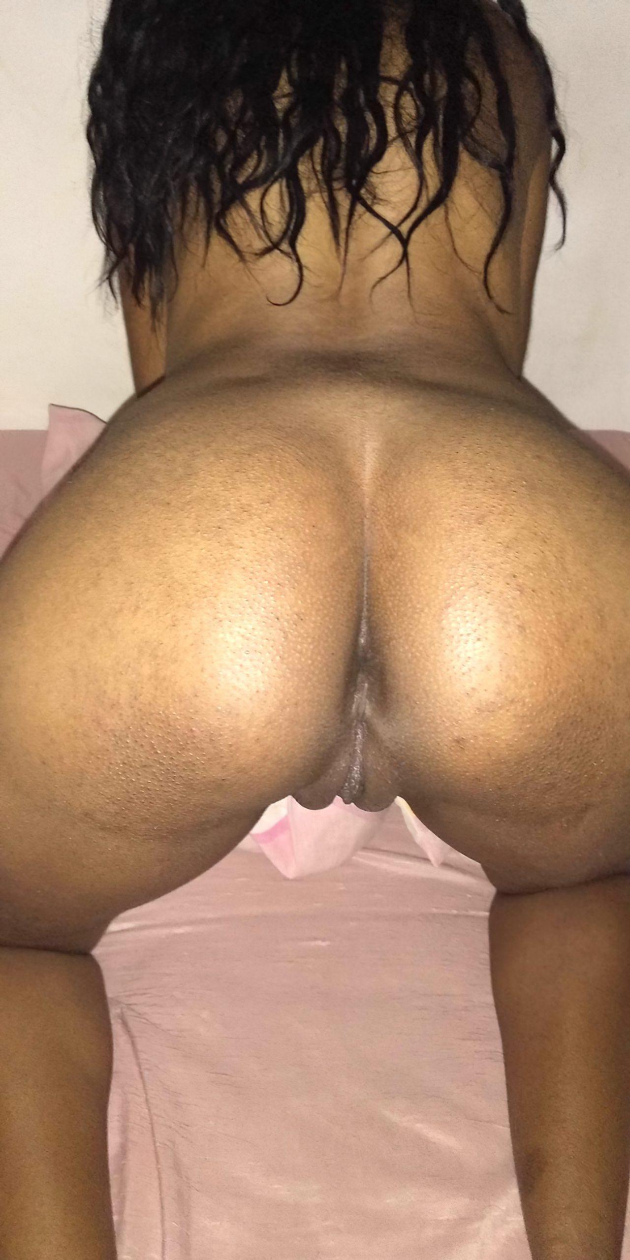 Sandrinha Negra de Salvador (18)