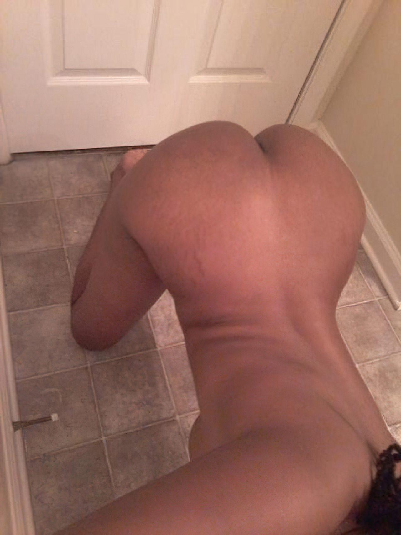 Nudes Morena Adolescente (50)