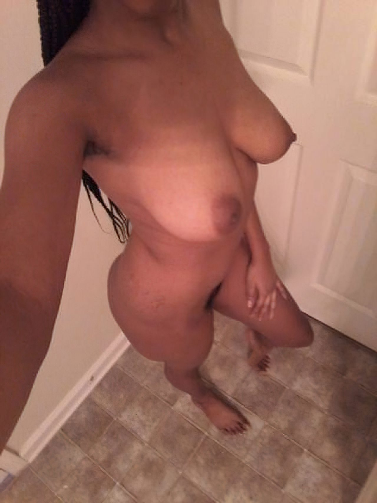Nudes Morena Adolescente (52)