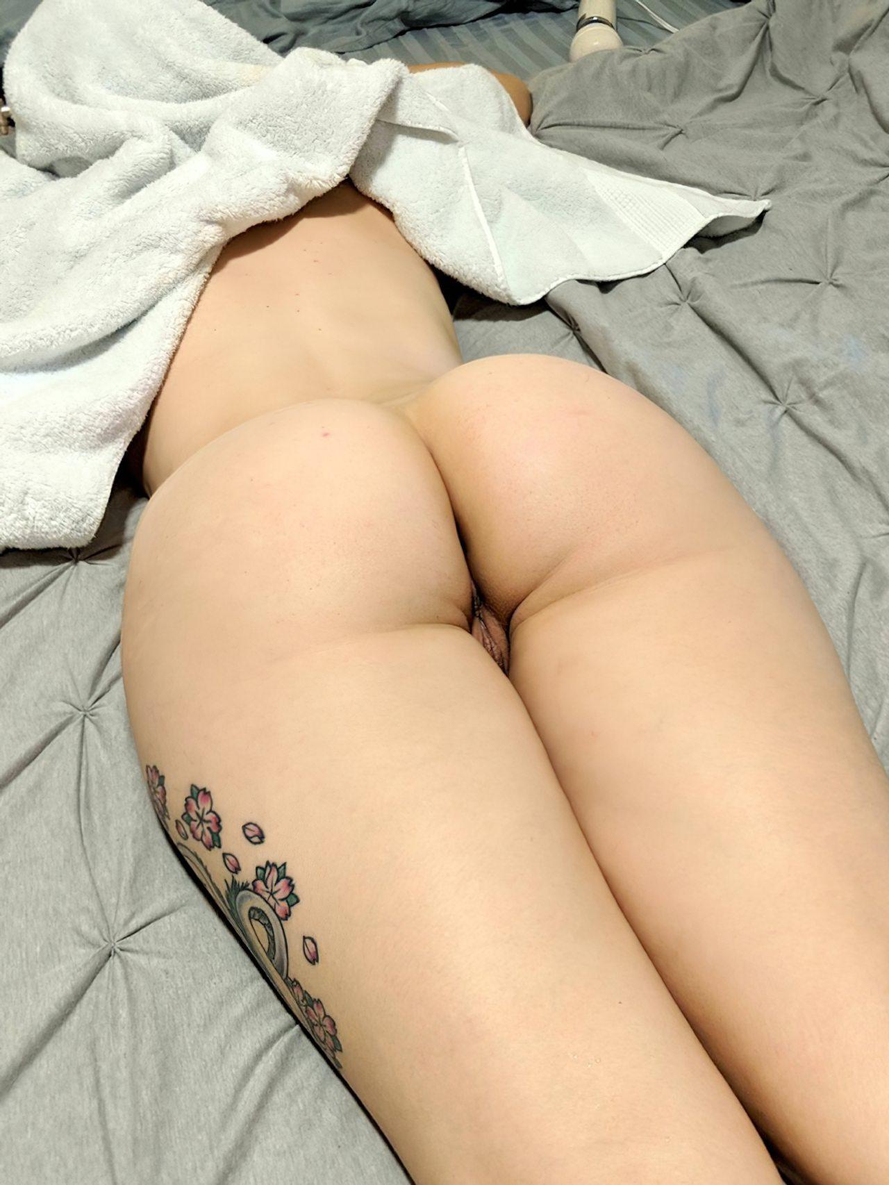 Fotos Sexo Nudes Loira Anonima (9)