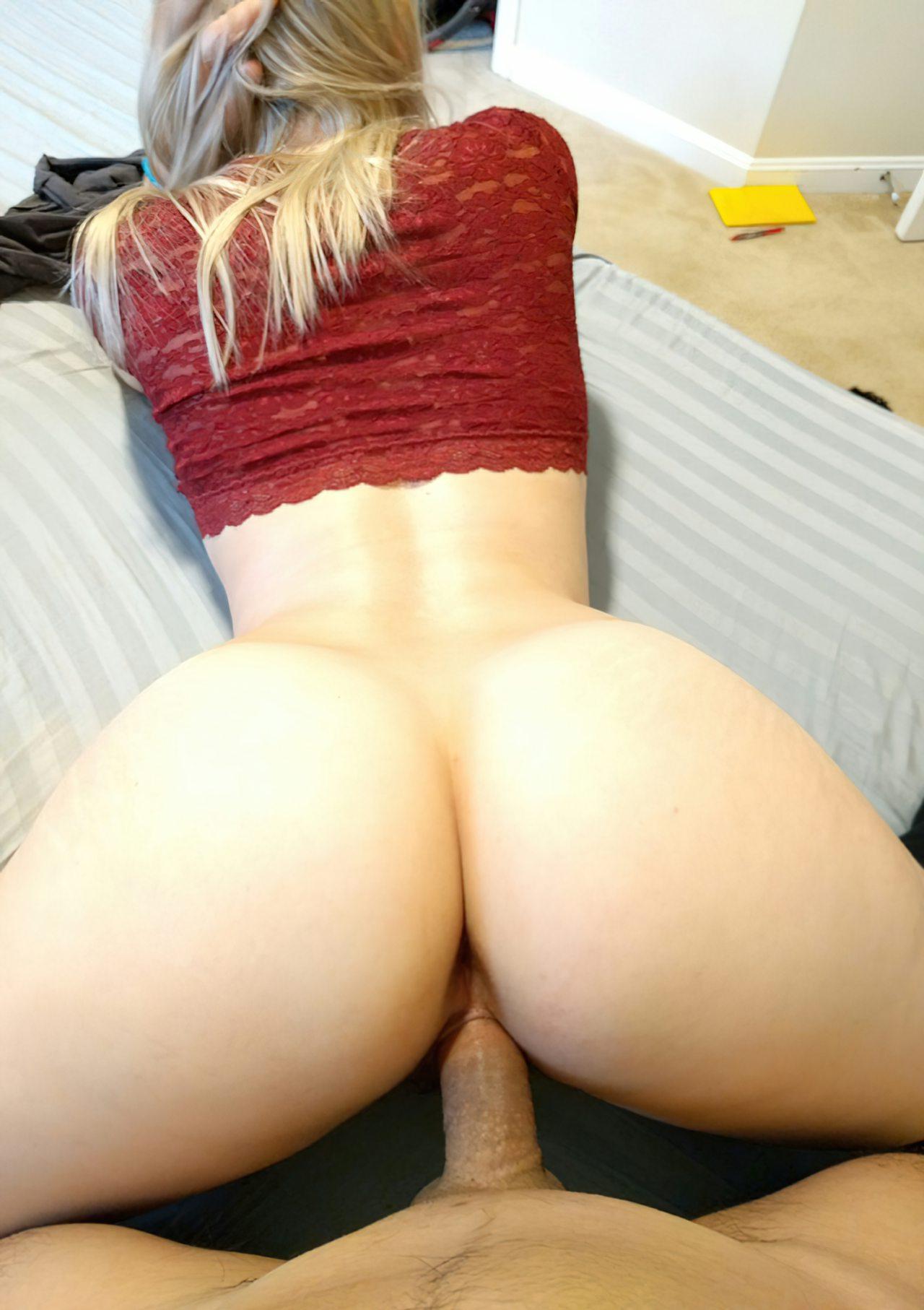 Fotos Sexo Nudes Loira Anonima (16)