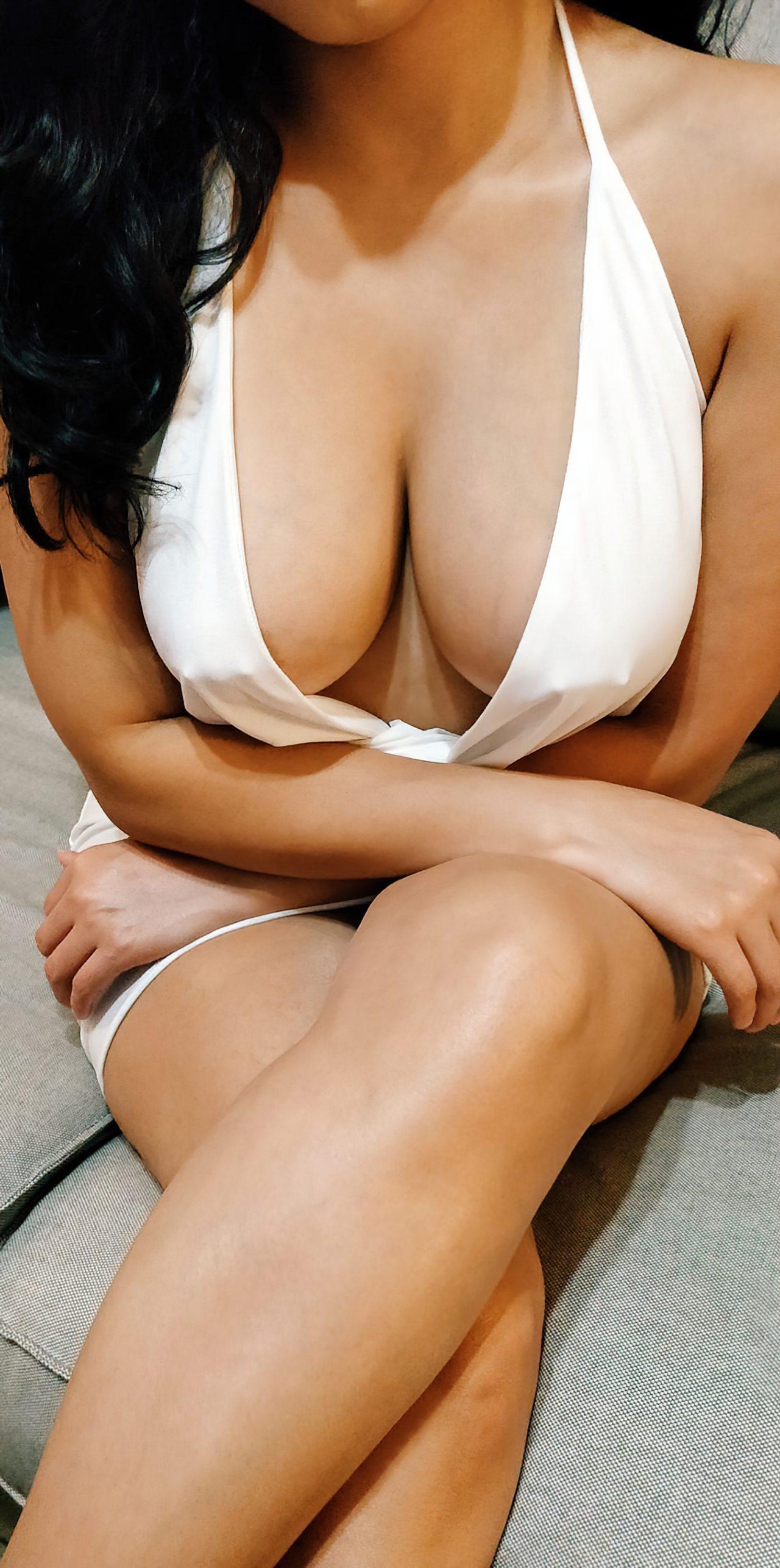 Mulher Piercings Peitos Lindos (15)