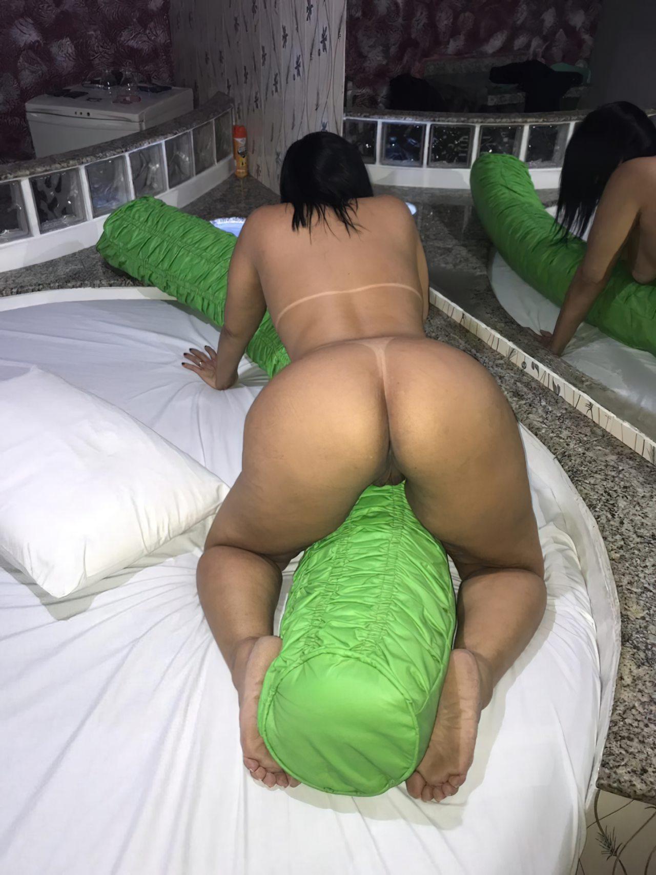 Morena Gostosa (2)