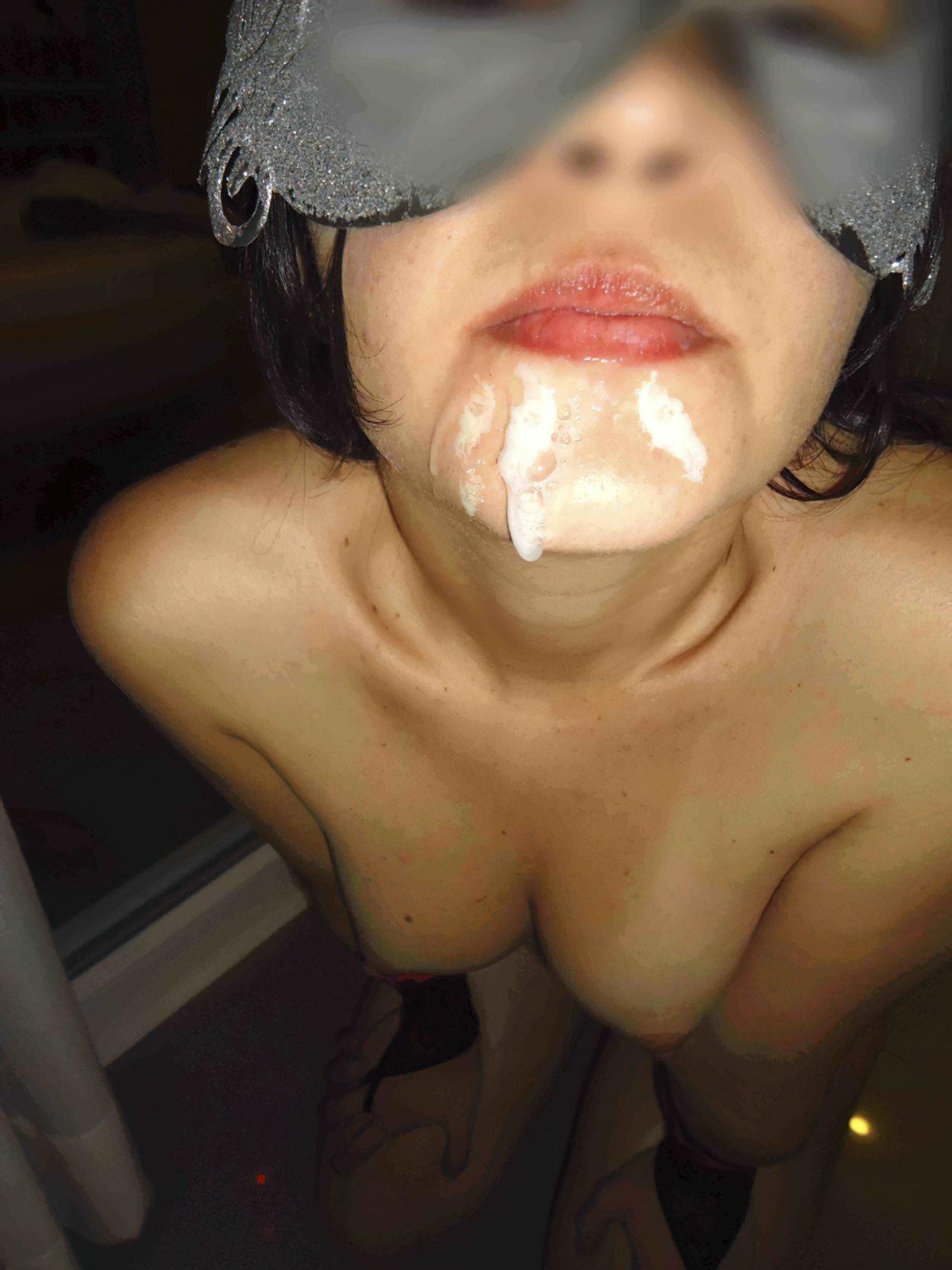 Tesao Exibindo Esposa (31)