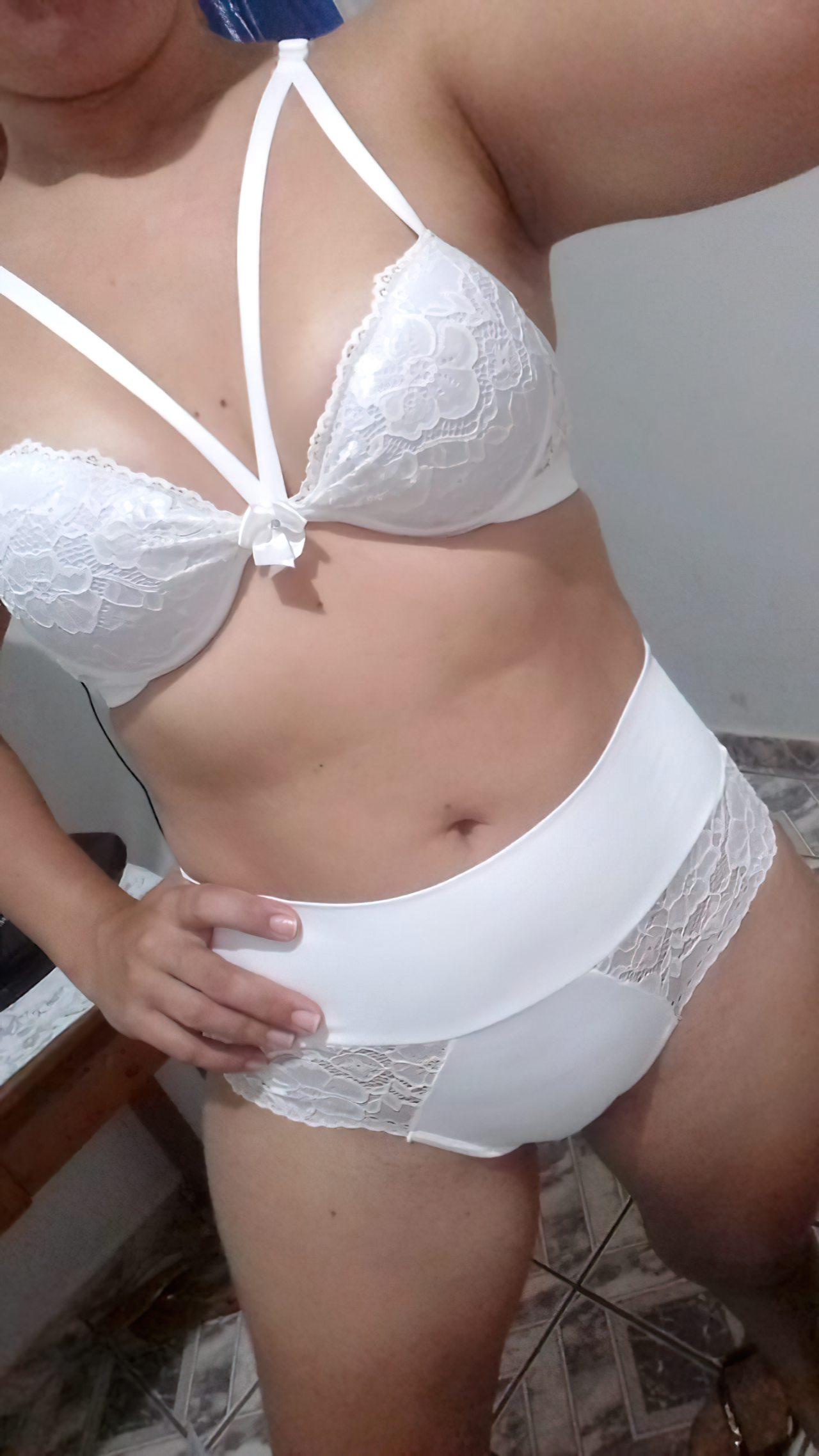 Minha Gostosa Se Exibindo (39)