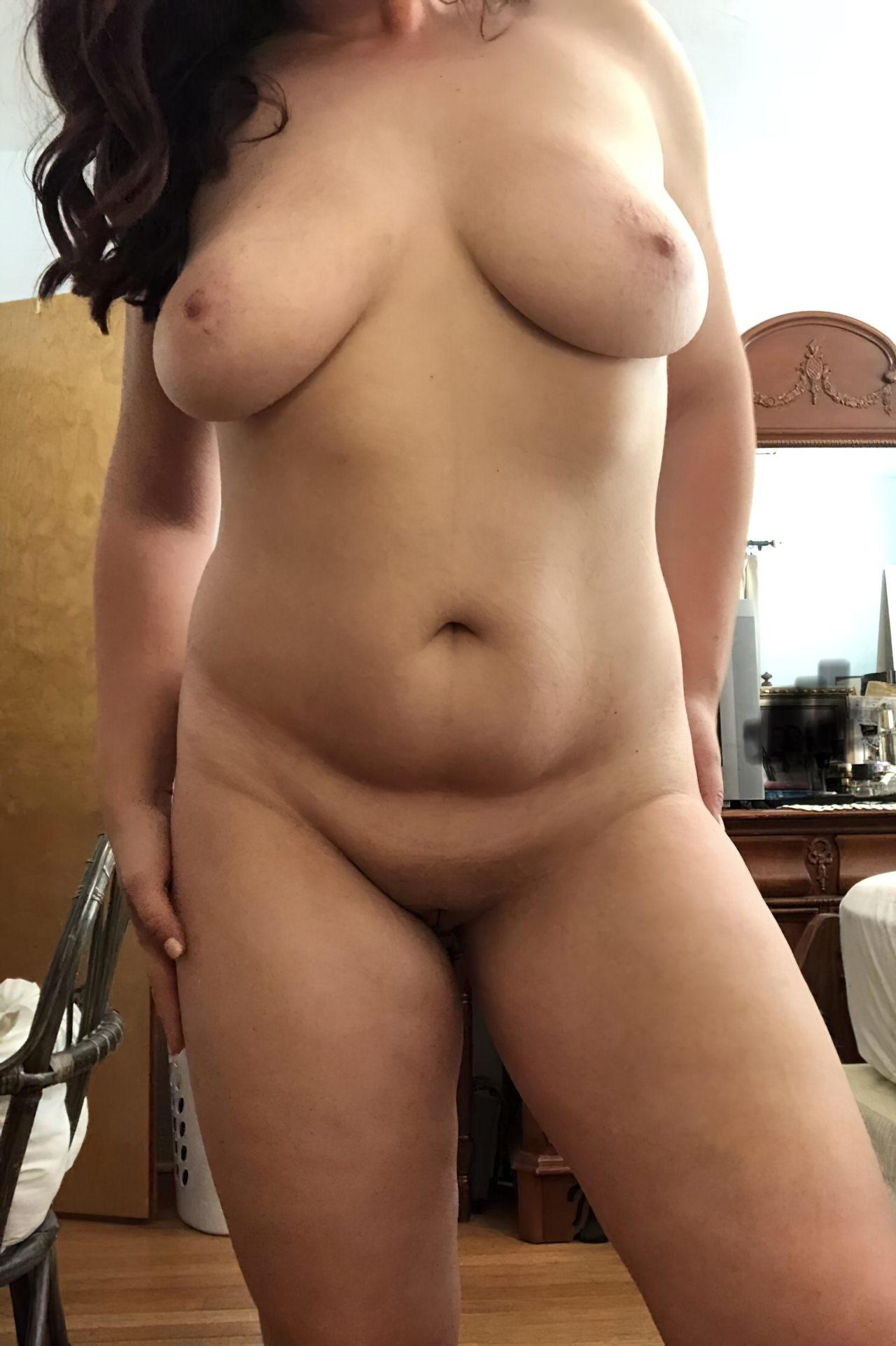 Mostrando Minhas Curvinhas (4)