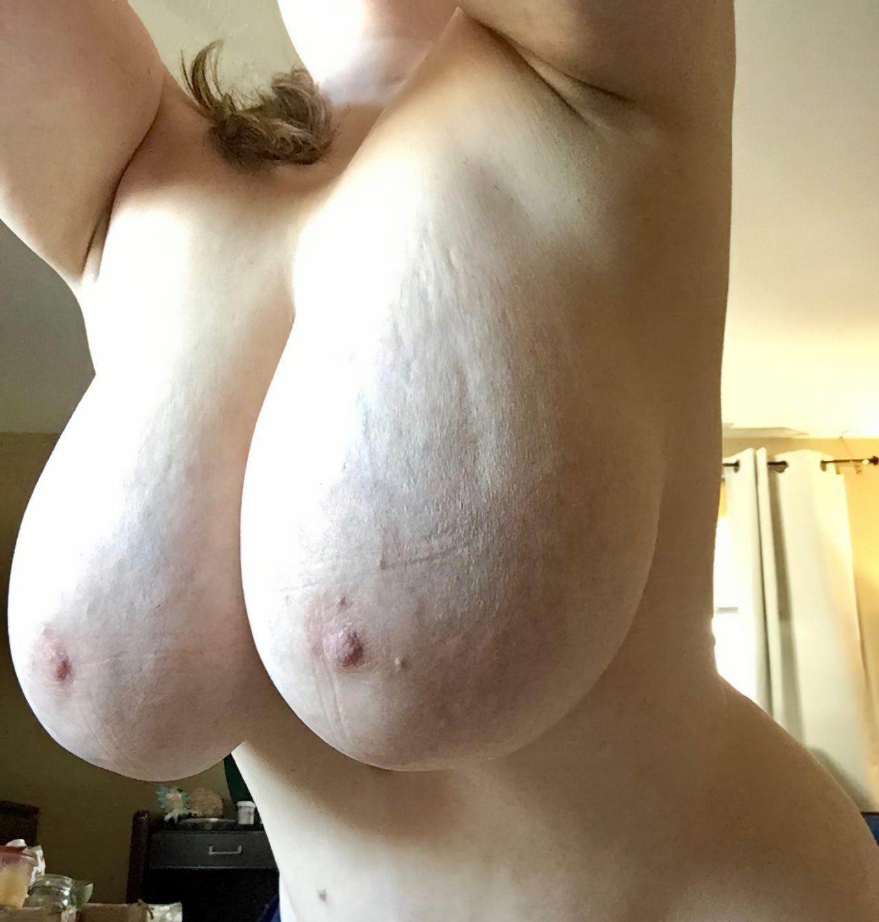 Nudes Gordinha Atrevida (21)