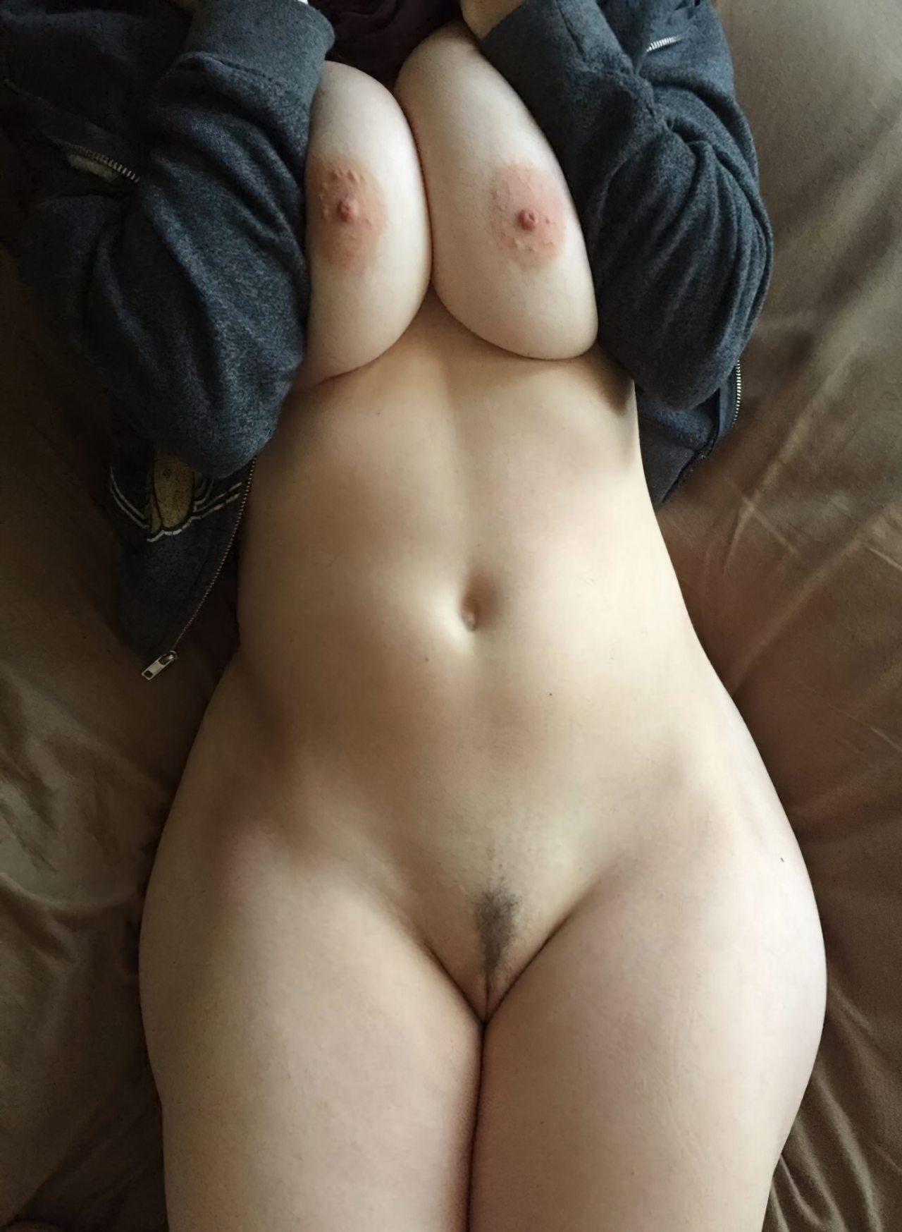Sexo Esposa Rabuda Gostosa (19)