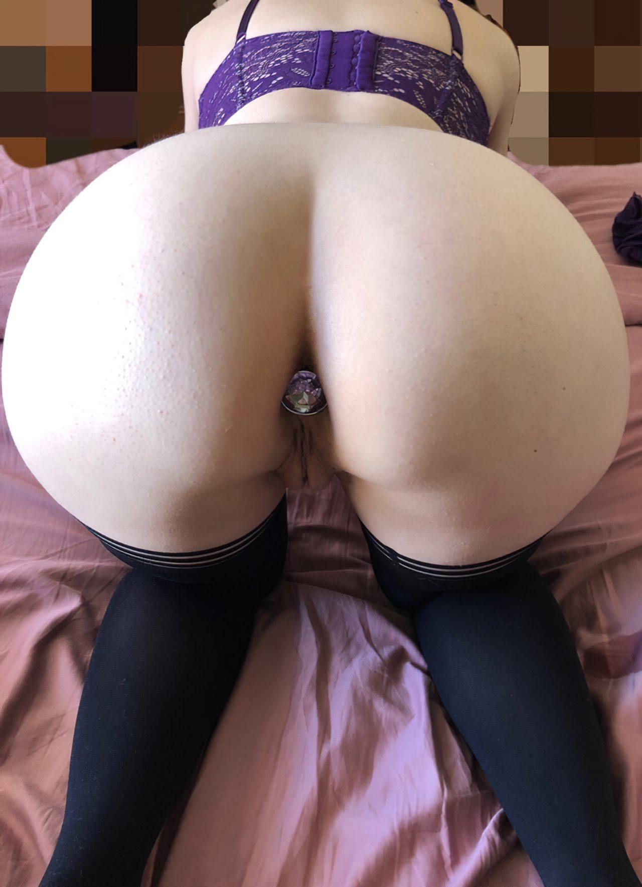 Sexo Esposa Rabuda Gostosa (22)