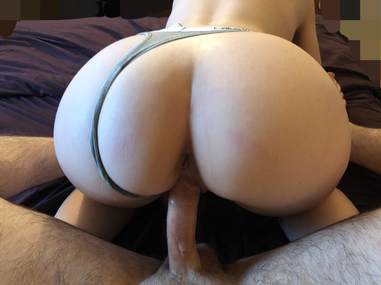 Sexo Esposa Rabuda Gostosa (26)