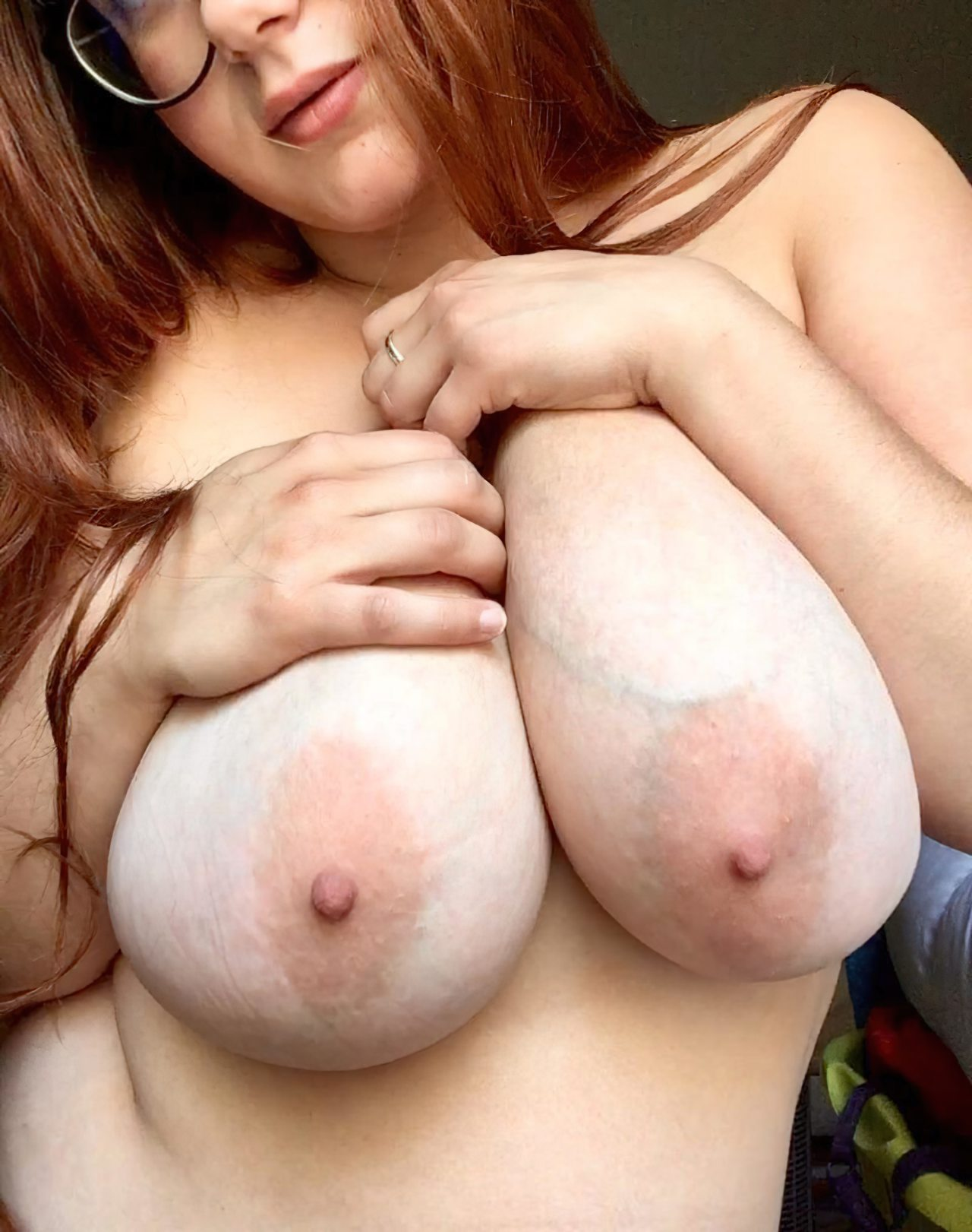 Topless (1)