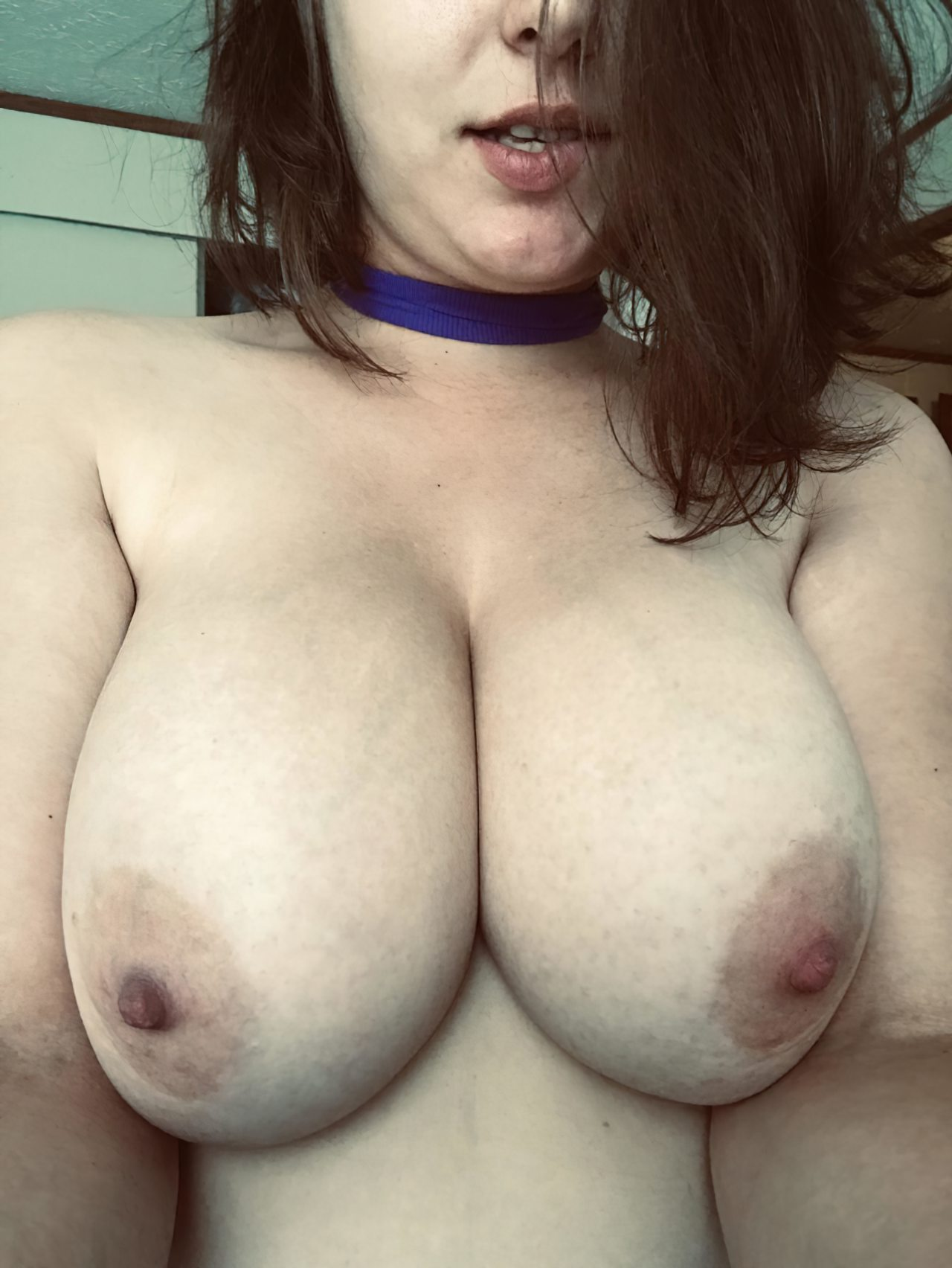 Topless (6)