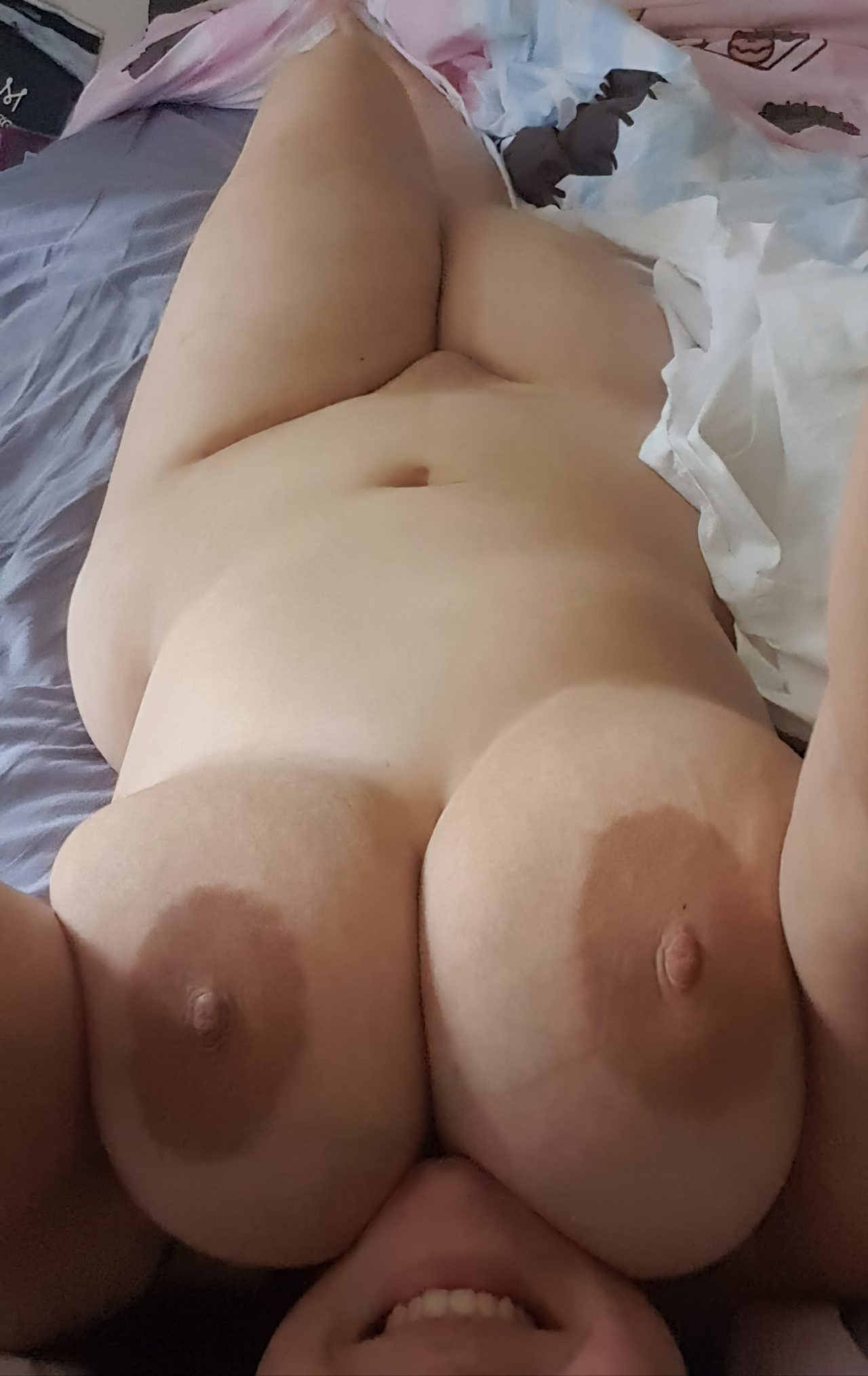 Topless (109)