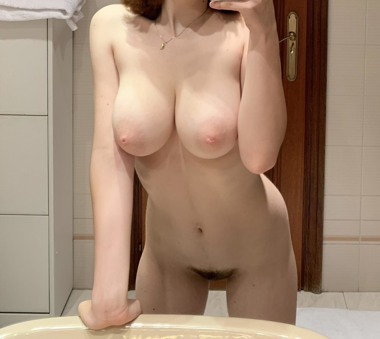 Topless (11)