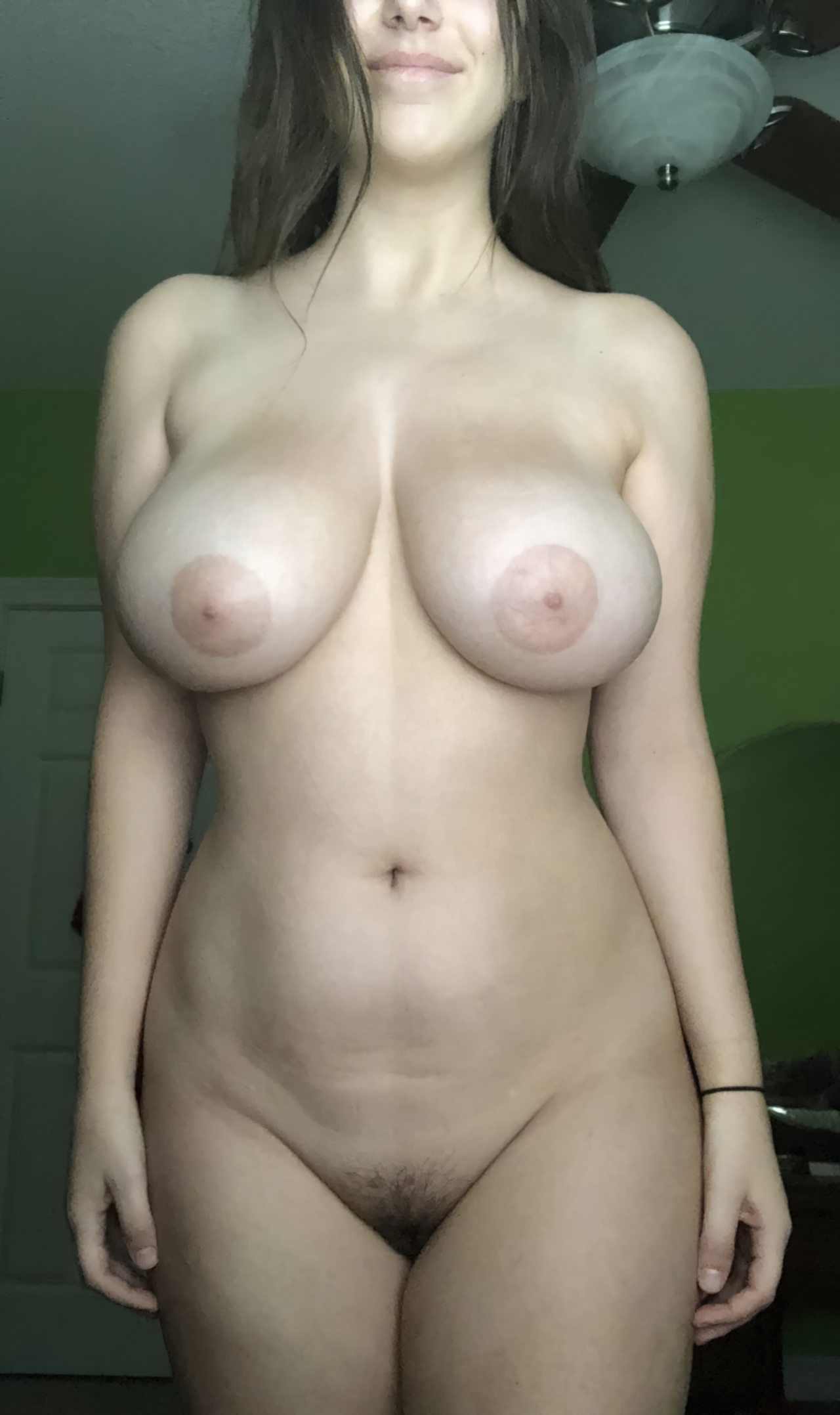 Topless (17)