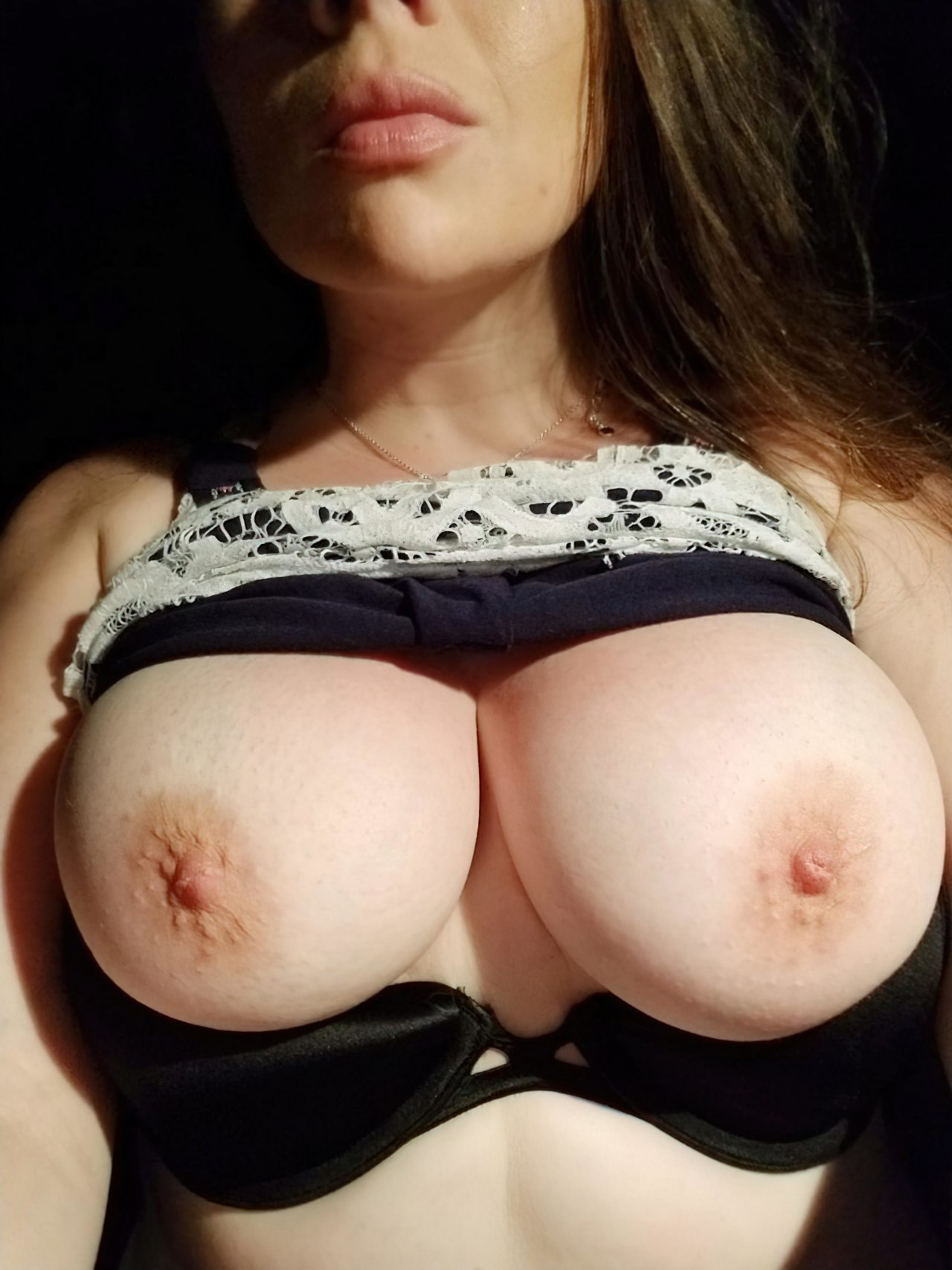 Topless (35)
