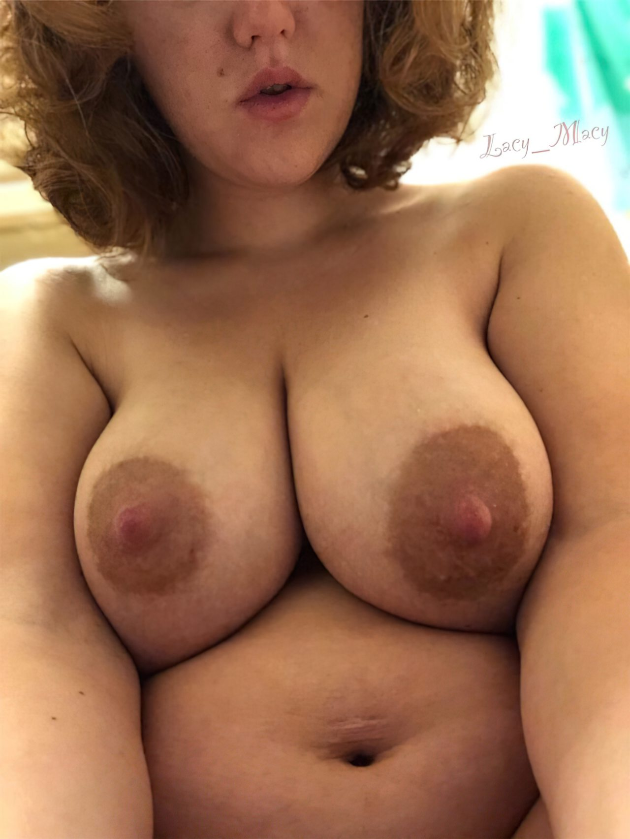 Topless (36)