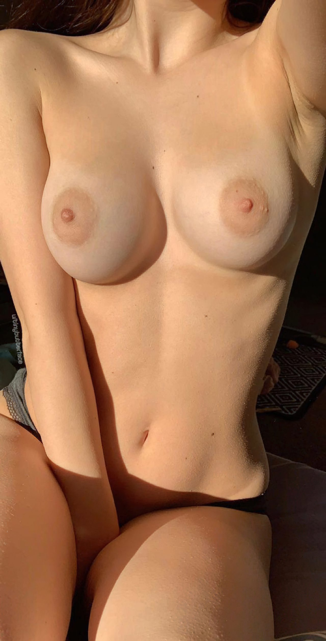 Topless (37)