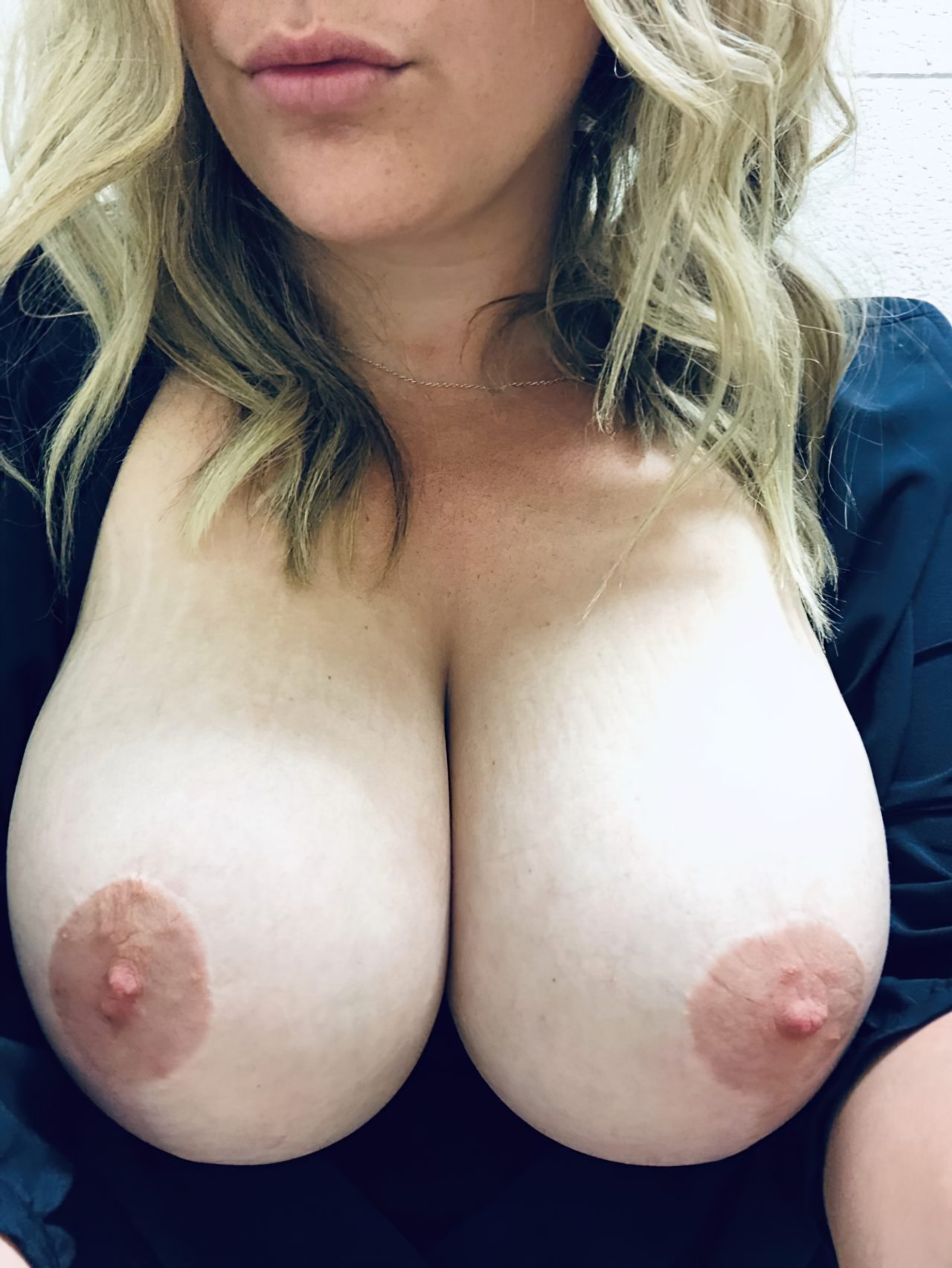 Topless (41)