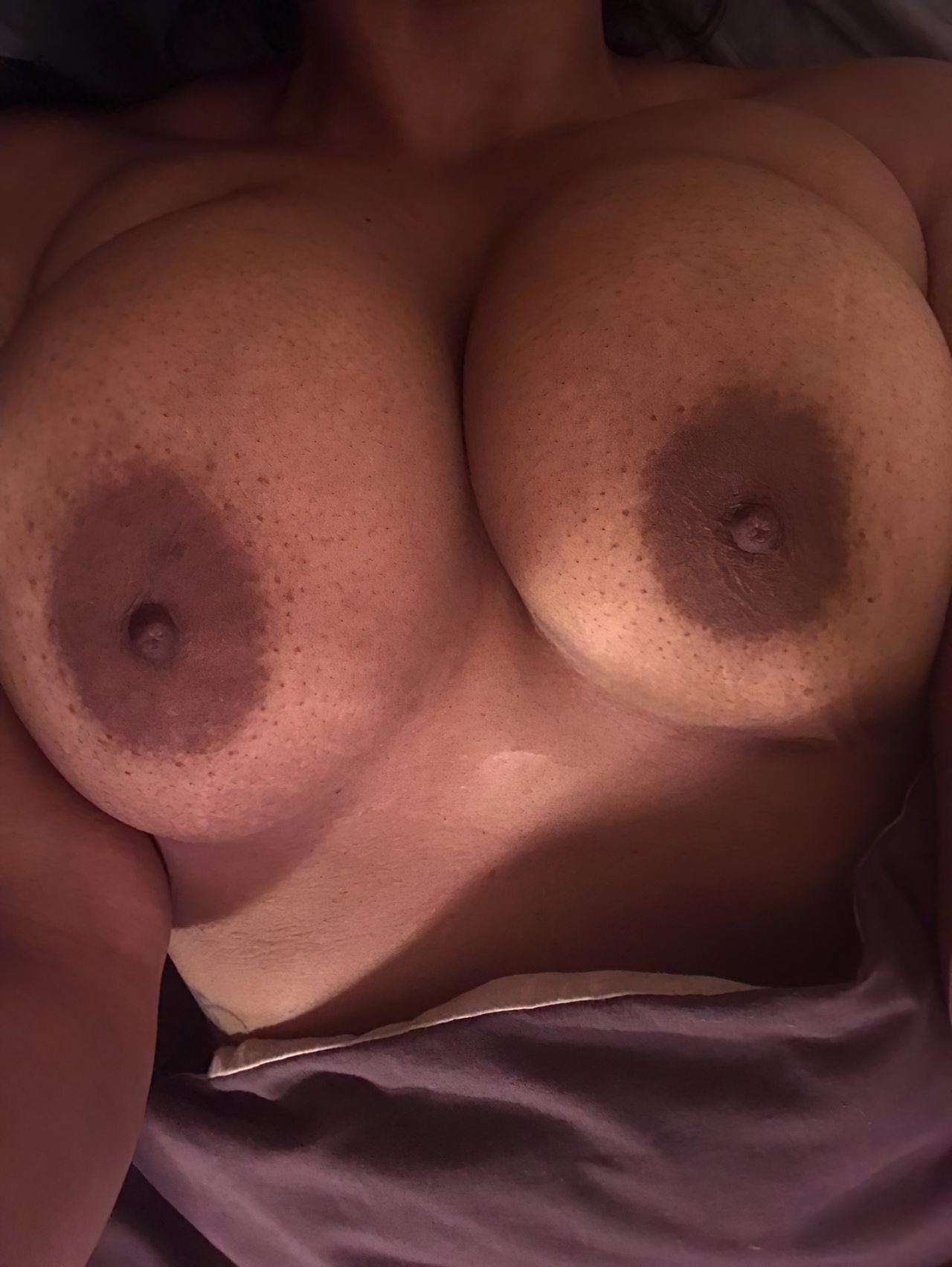Topless (43)