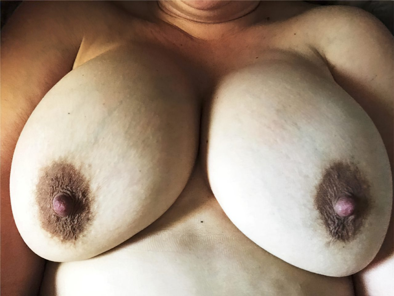Topless (55)