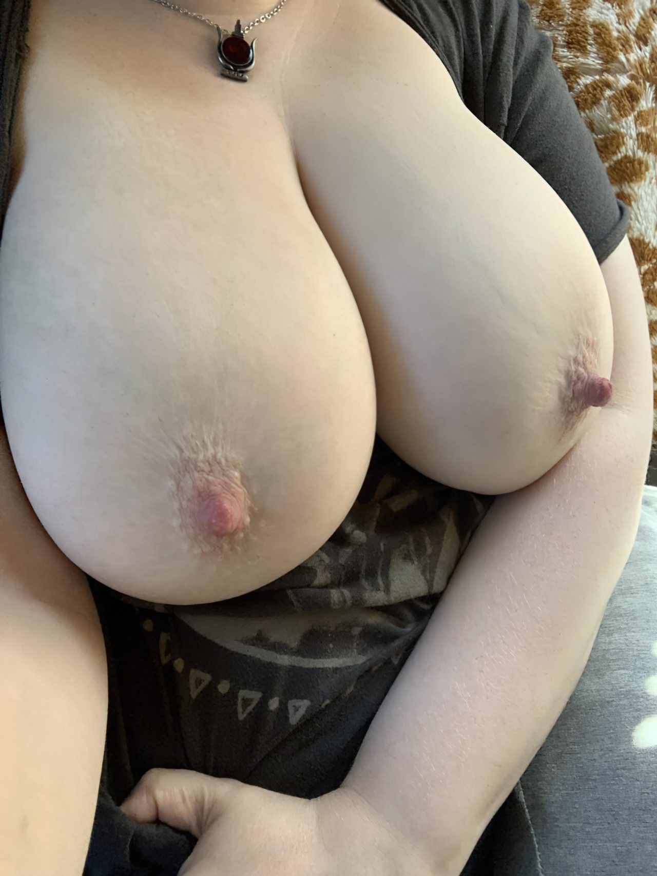Topless (57)