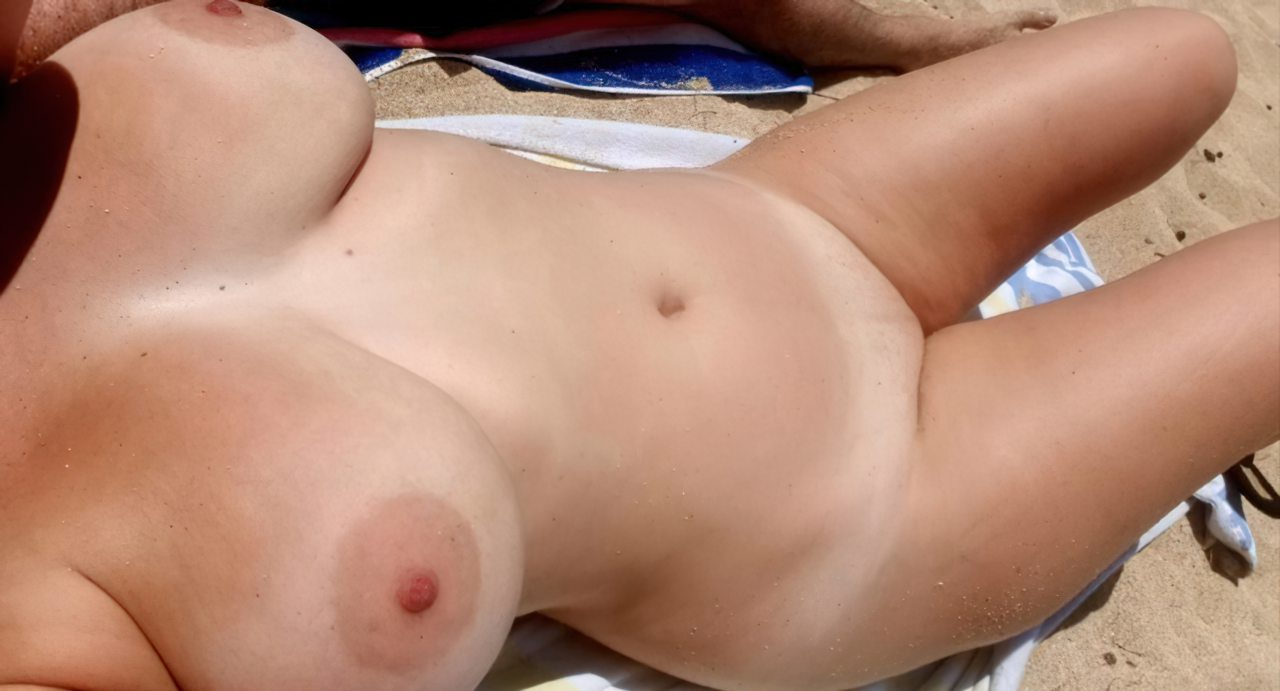 Topless (61)