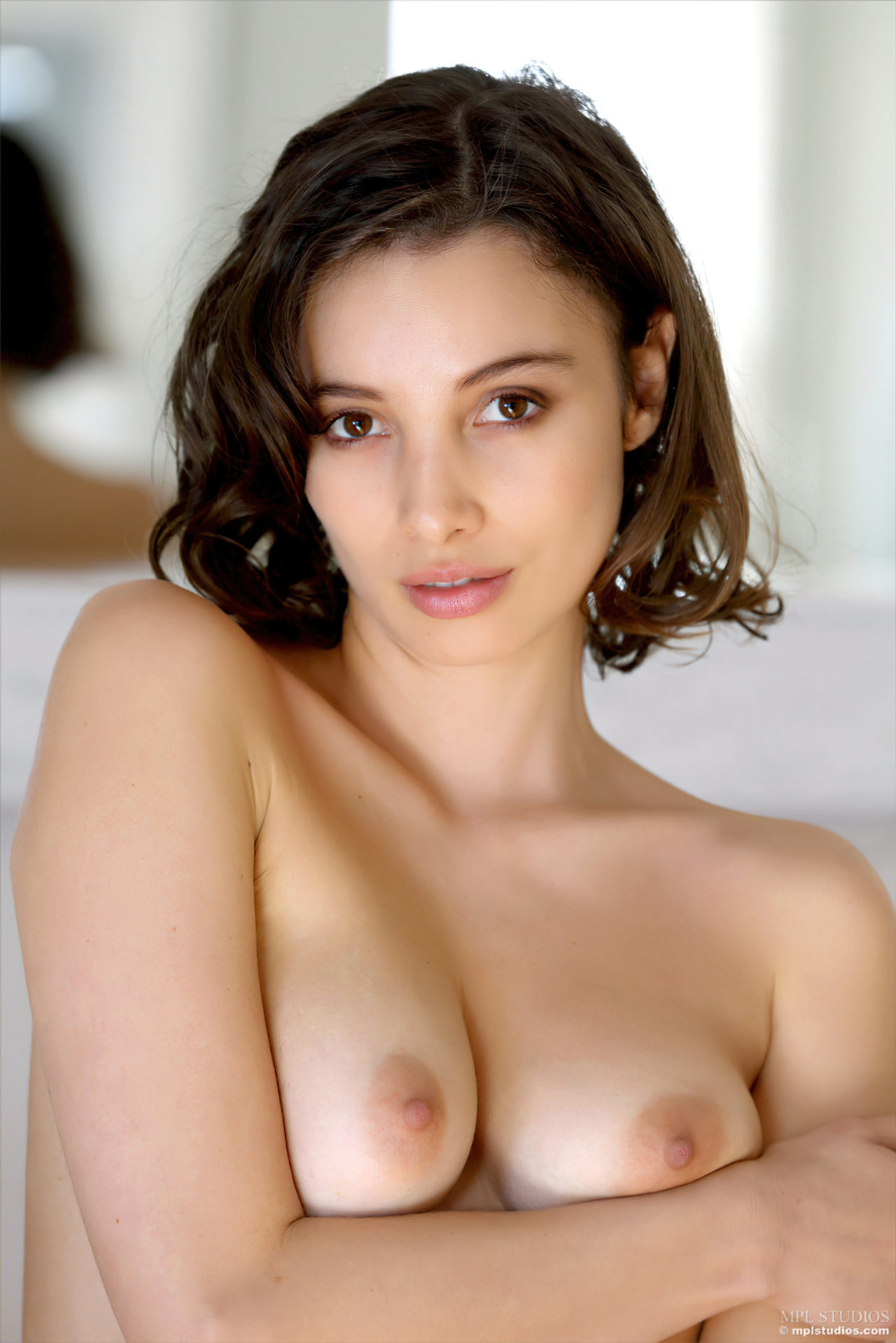 Topless (70)