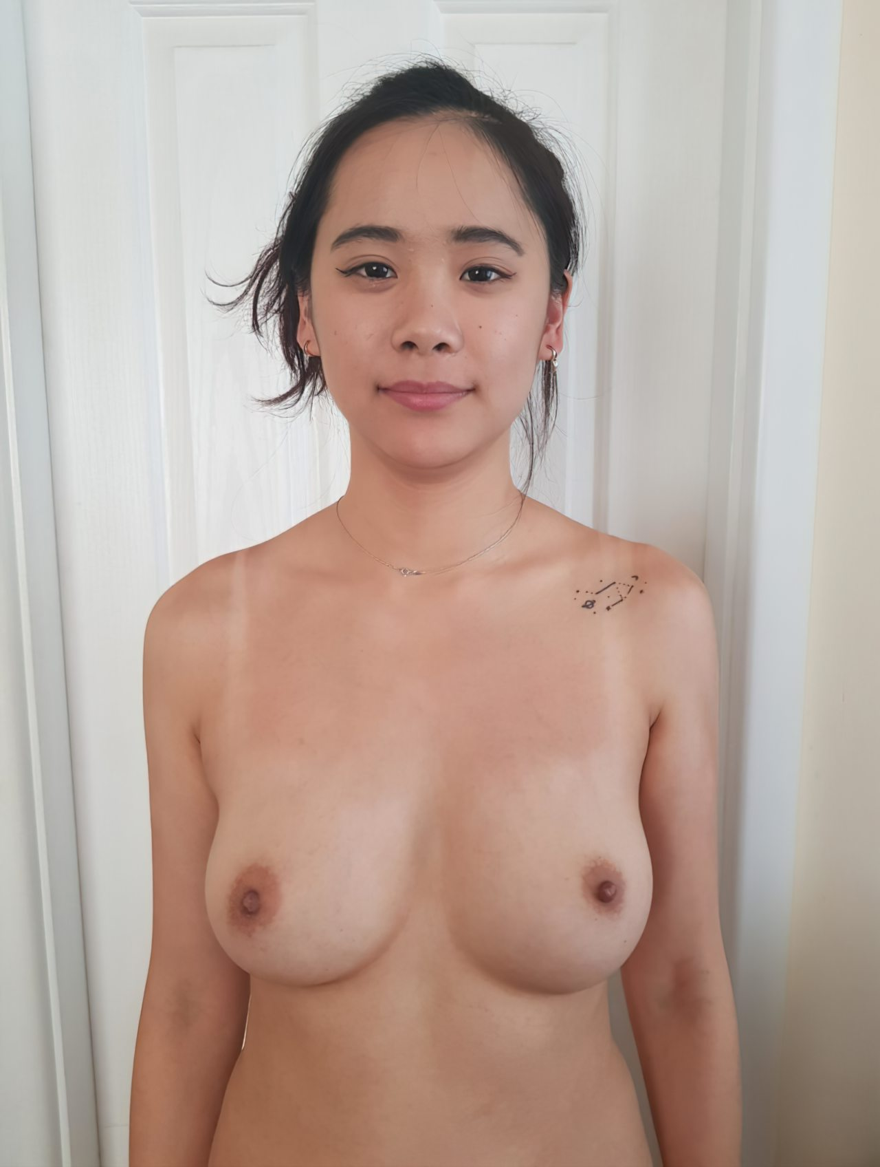 Topless (72)