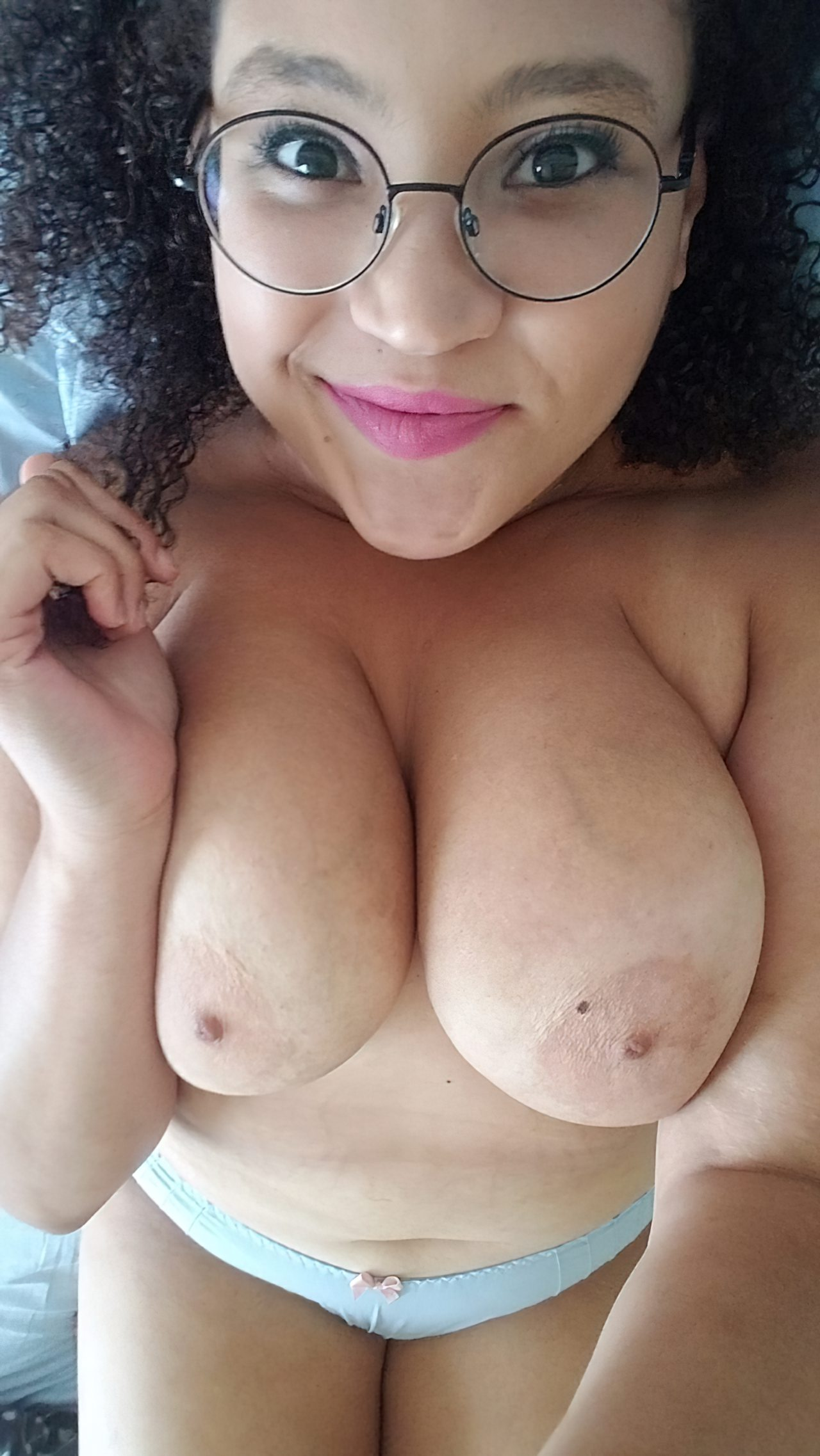 Topless (73)