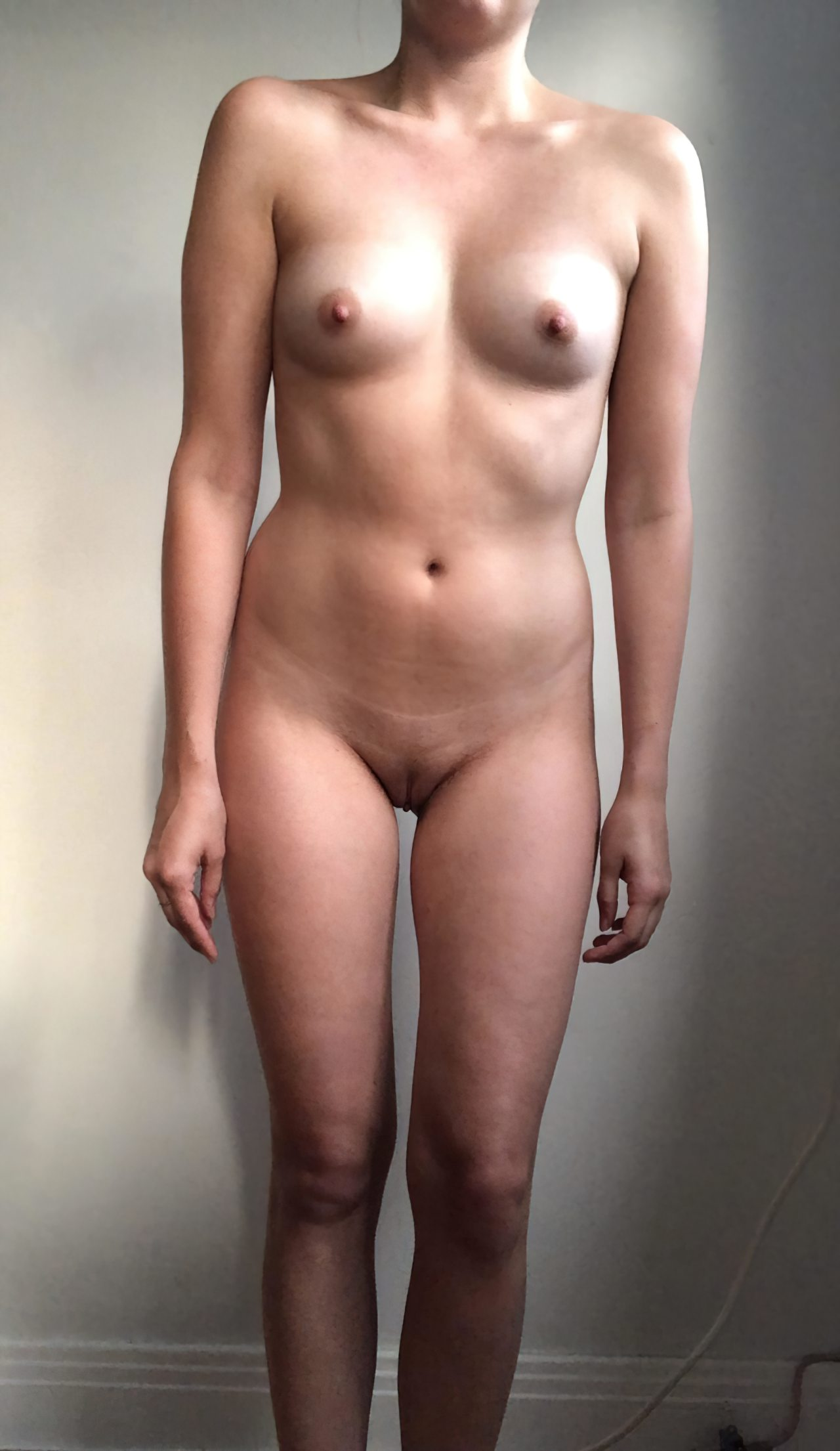 Topless (78)
