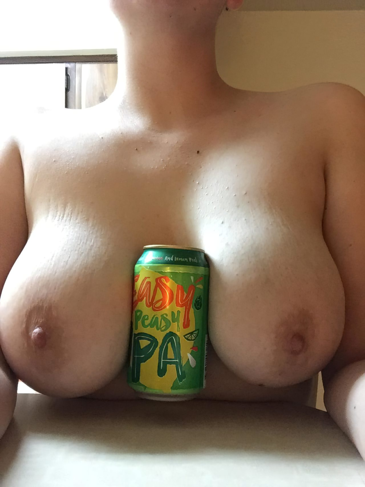 Topless (81)
