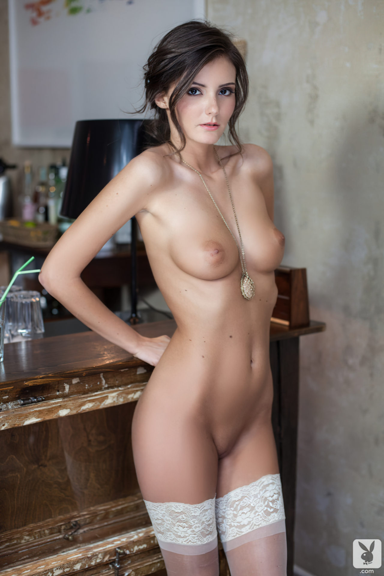 Topless (83)