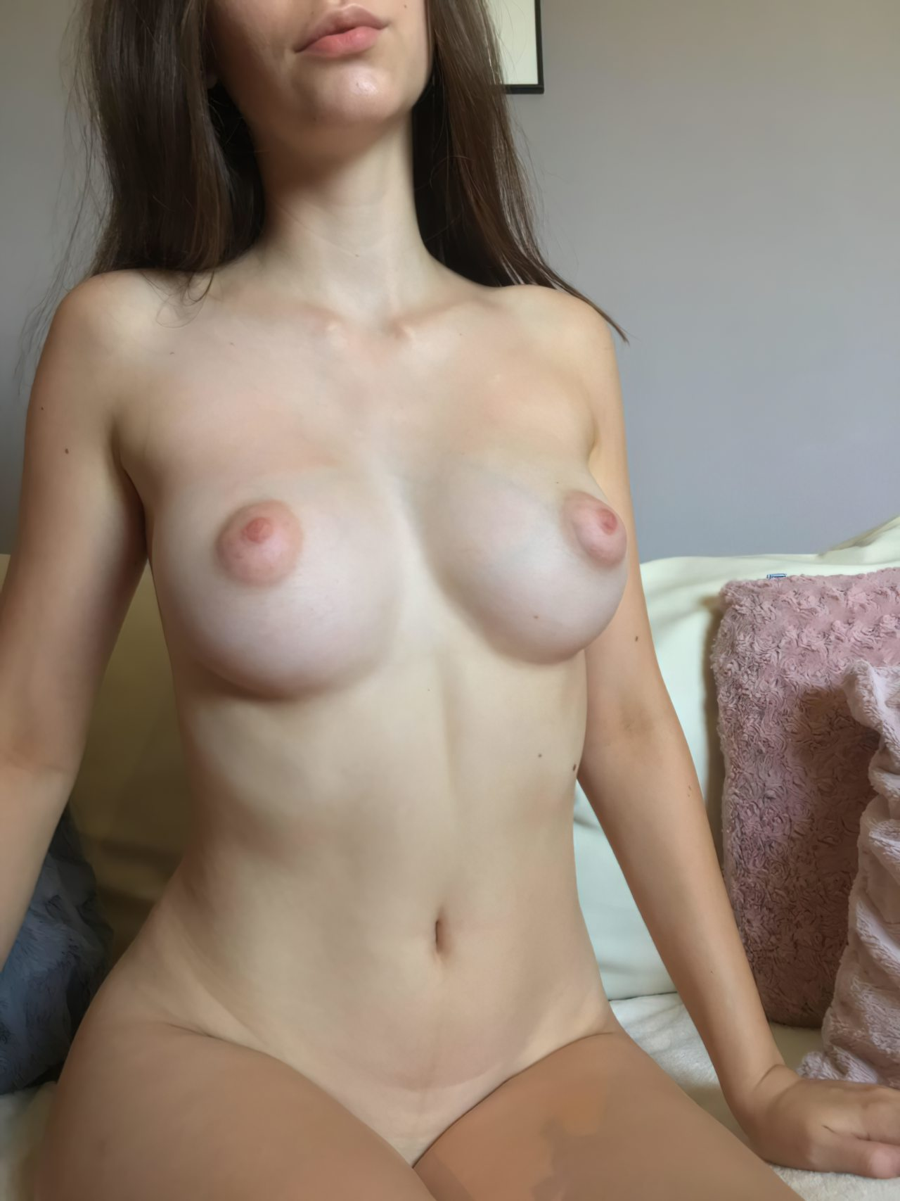Topless (84)