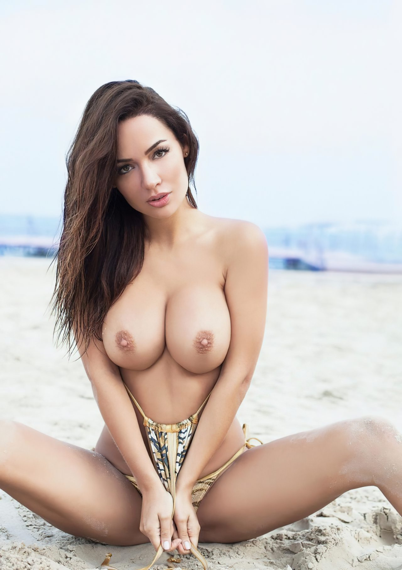 Topless (94)