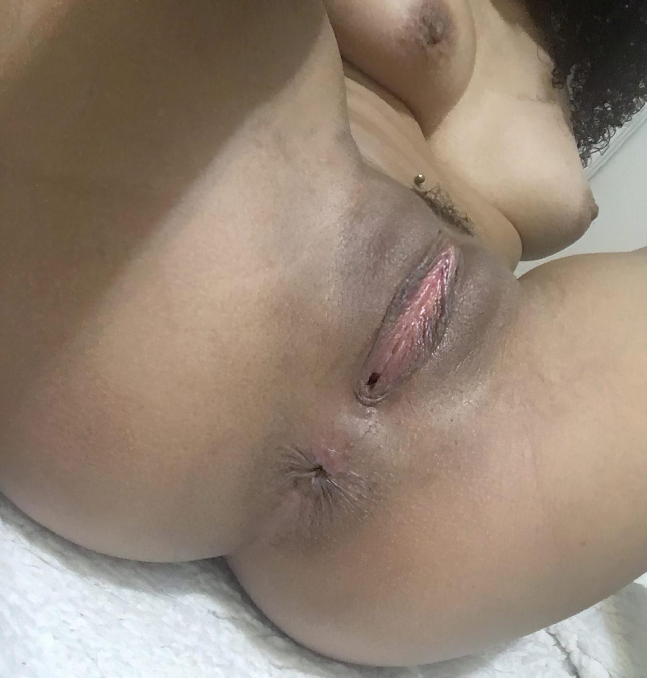 Morena Assanhada (5)