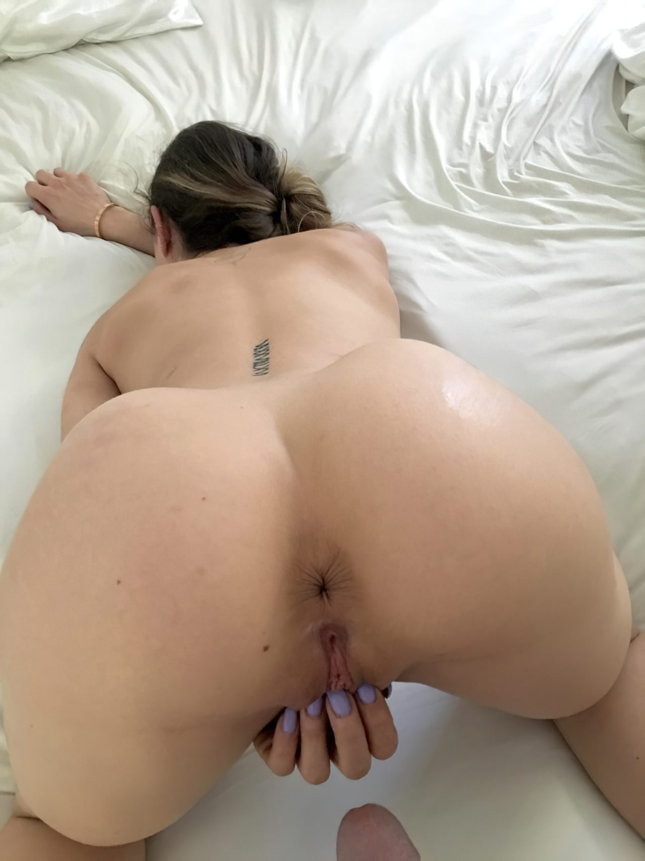 Amadora Bisexual Gostosa (24)