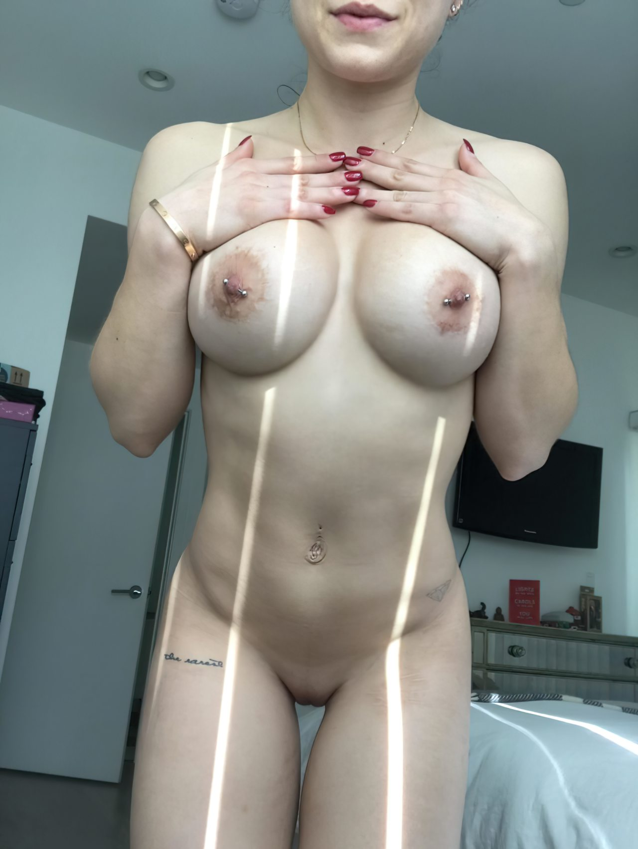 Amadora Bisexual Gostosa (26)