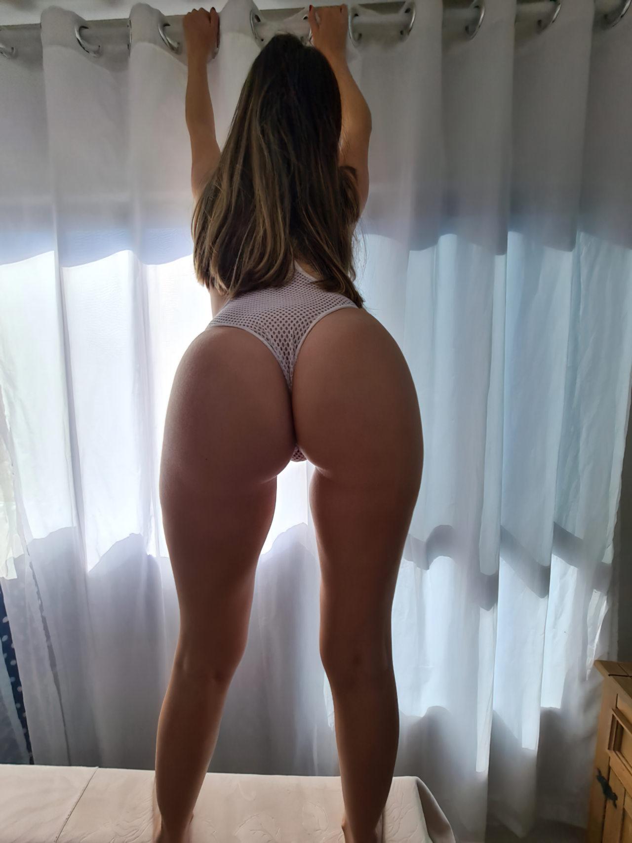 Mulher Amadora Gostosa (7)