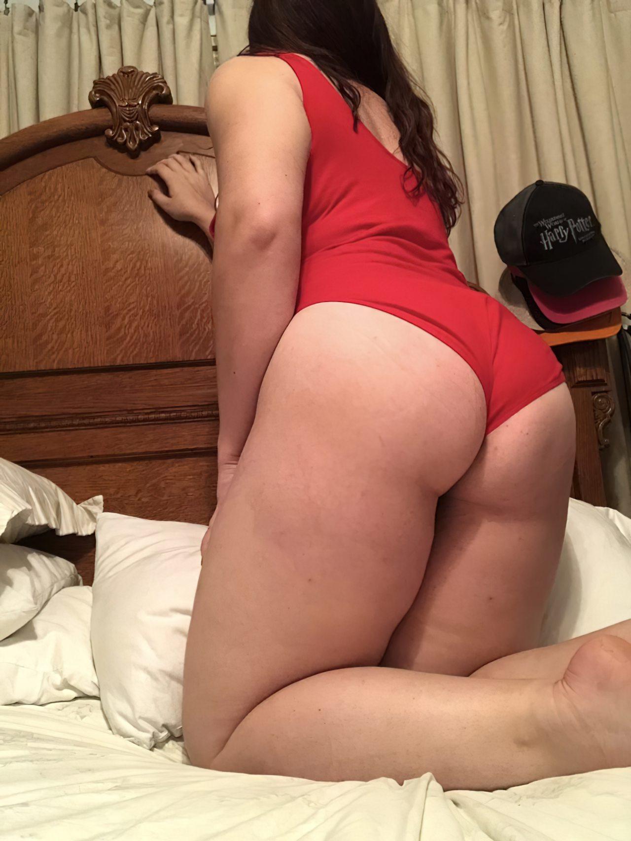 Nudes na Cama (8)