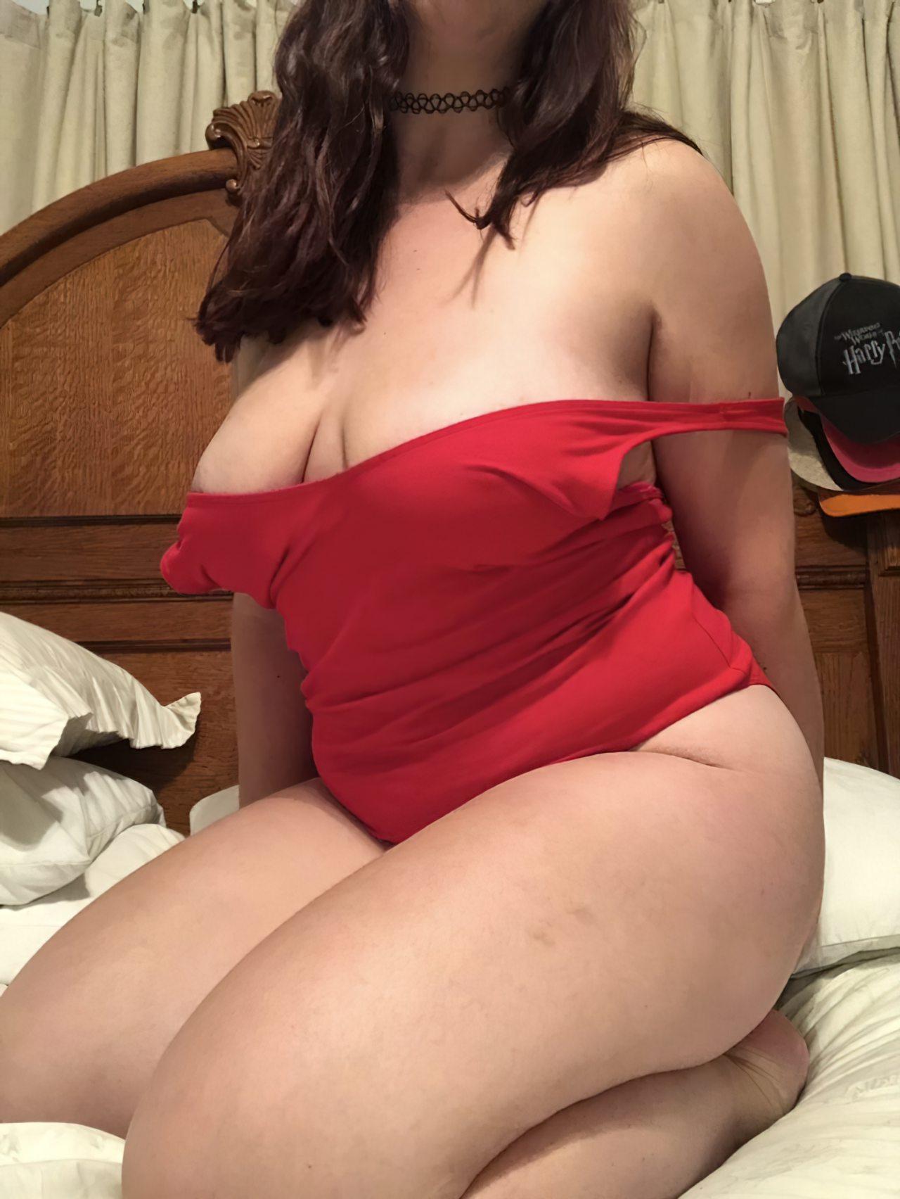 Nudes na Cama (10)