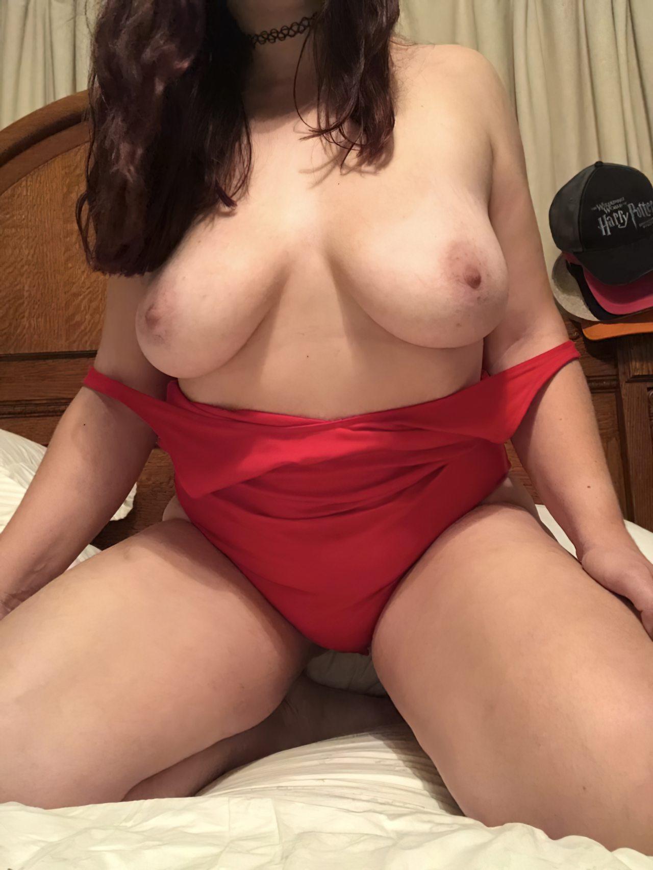 Nudes na Cama (11)