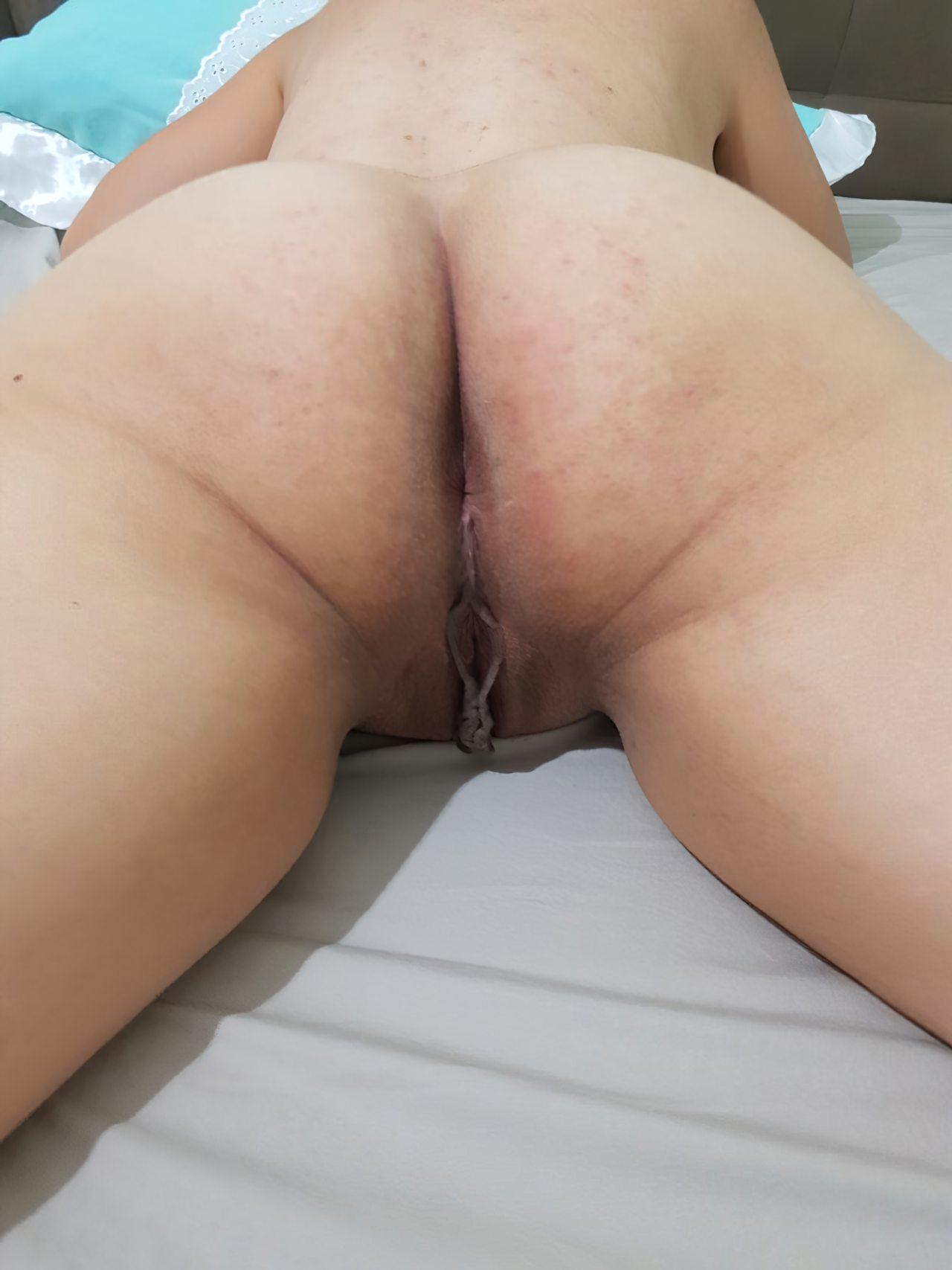 Kasal Sexxy Nudes (4)