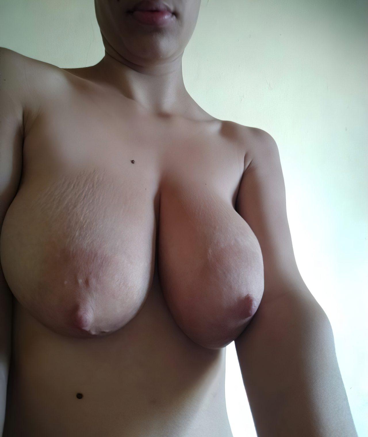 Magrinha Safada (1)
